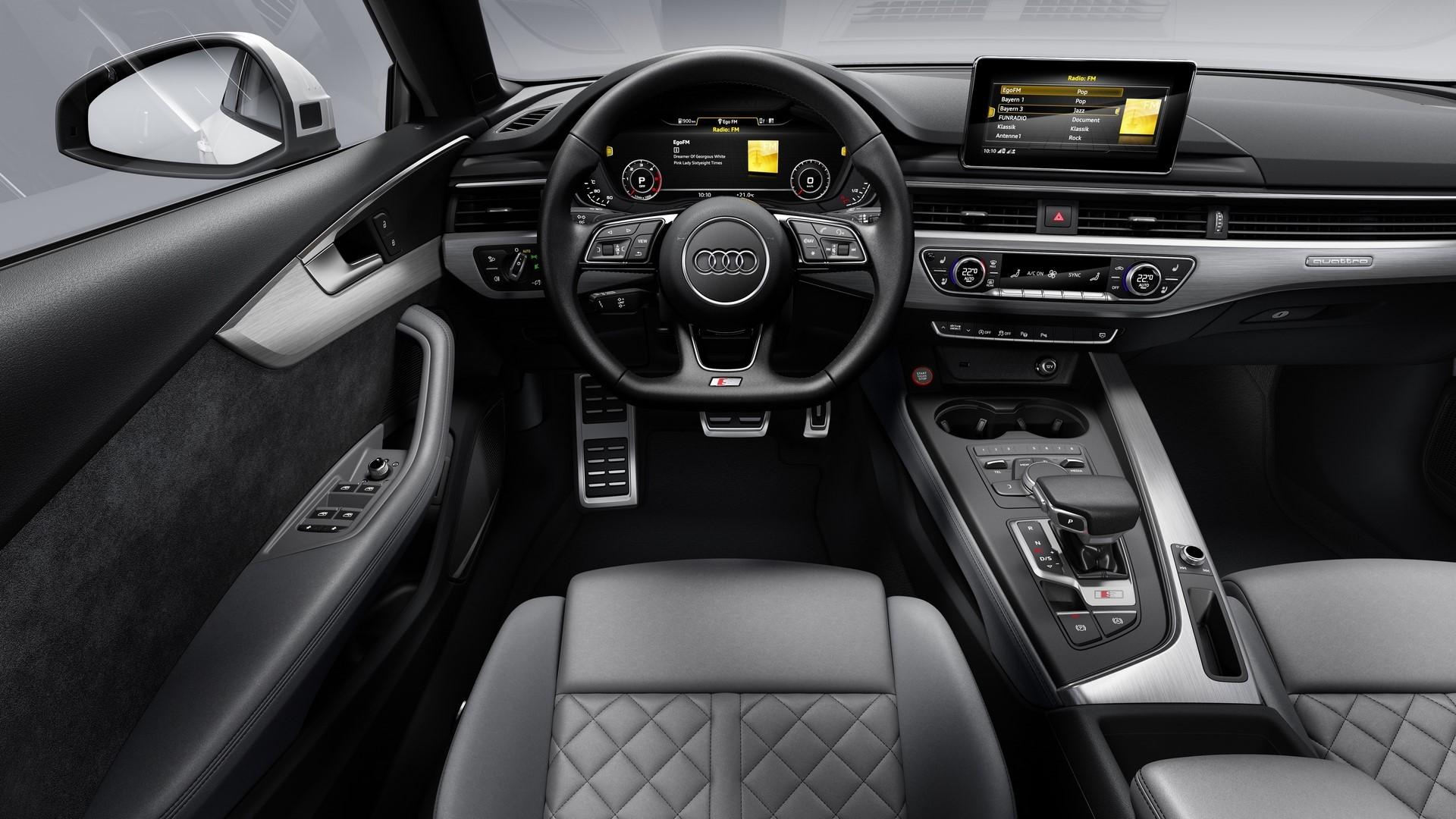 Audi-S5-TDI-Sportback-13