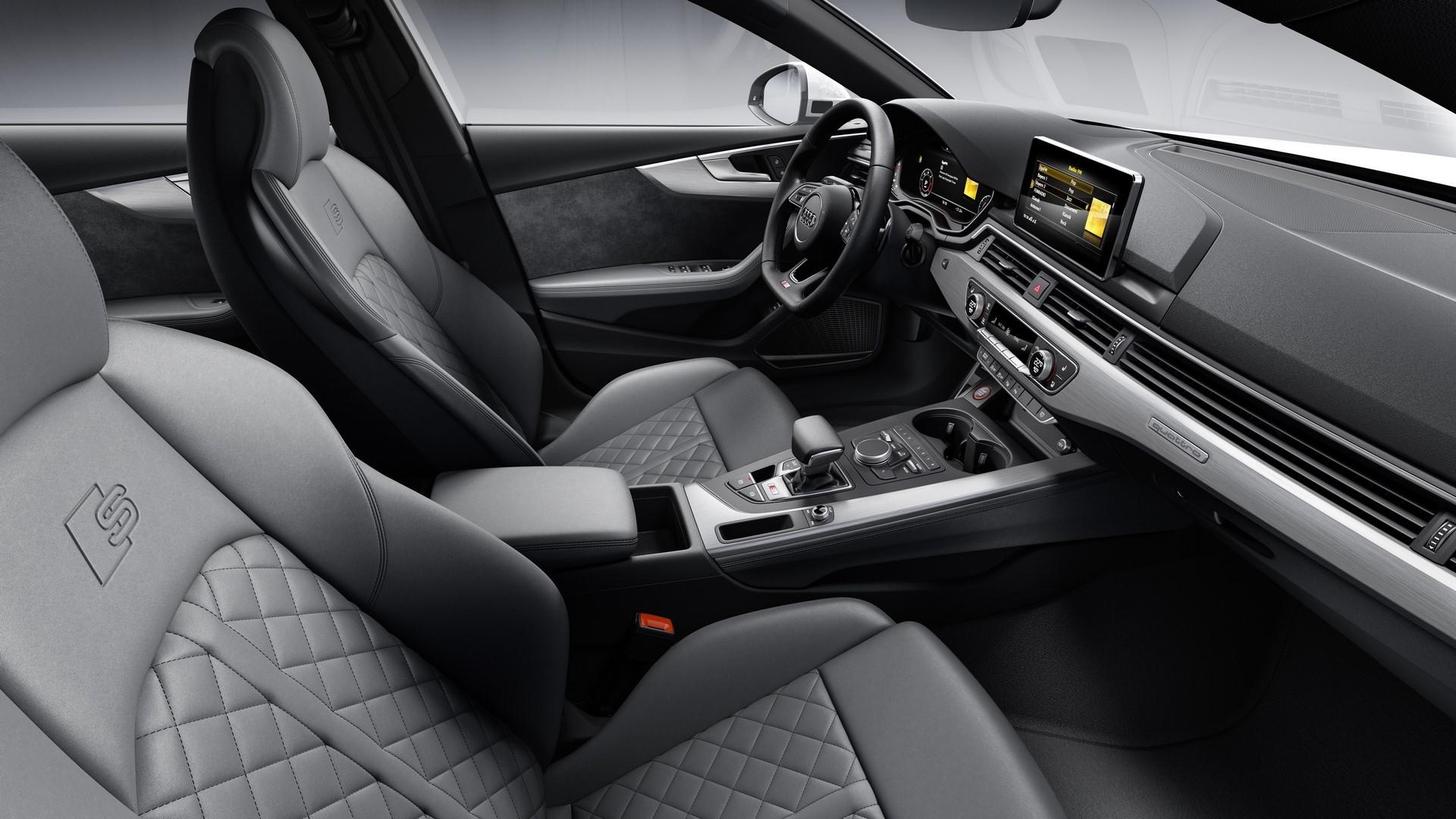 Audi-S5-TDI-Sportback-14