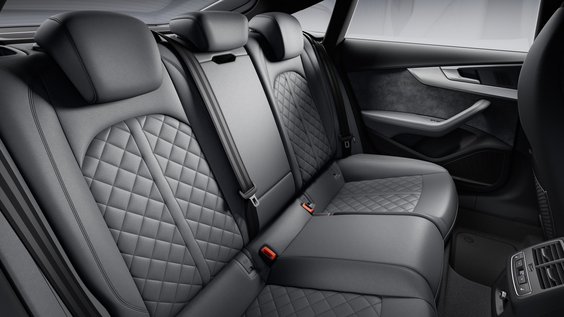 Audi-S5-TDI-Sportback-15