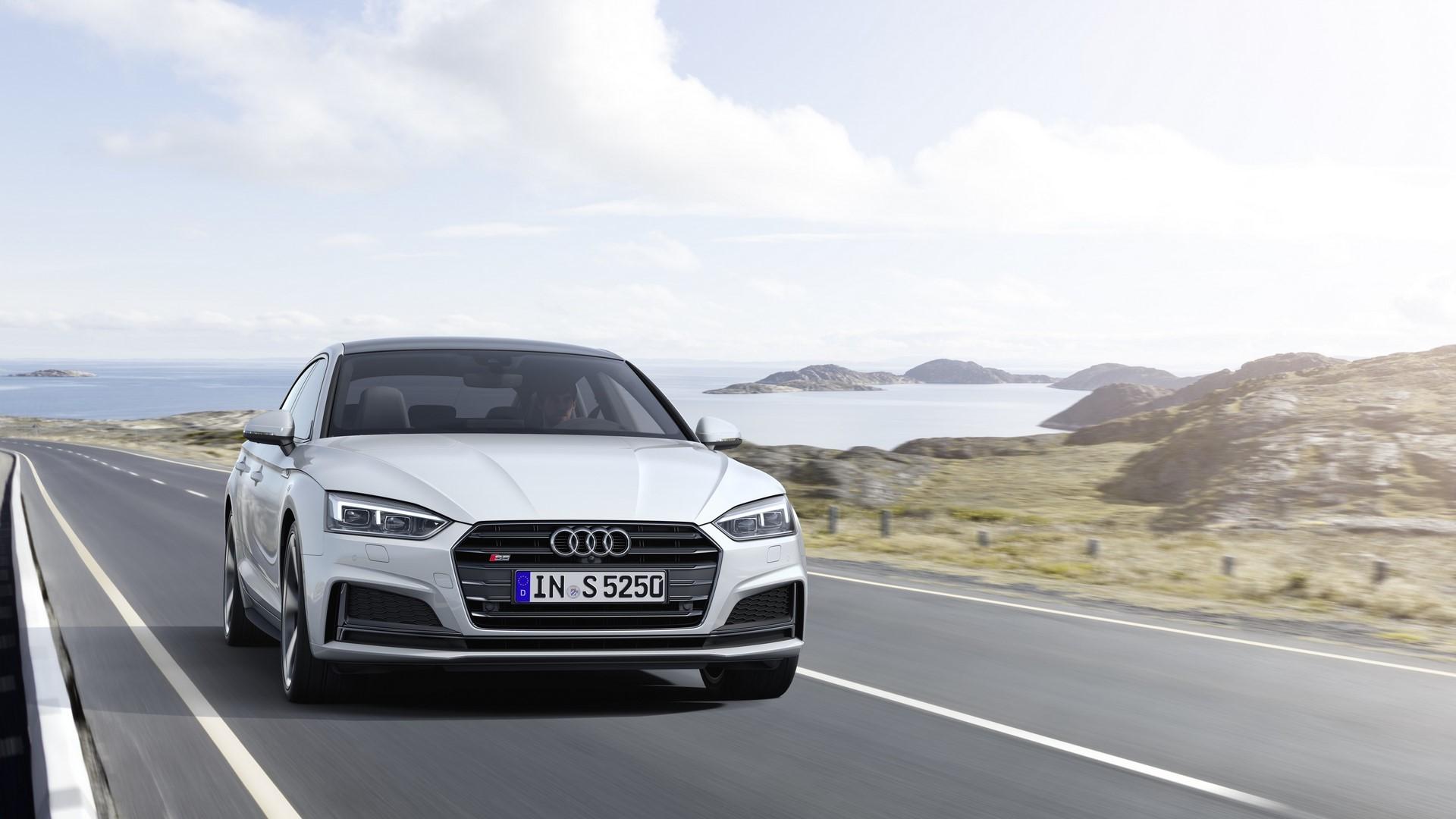 Audi-S5-TDI-Sportback-2