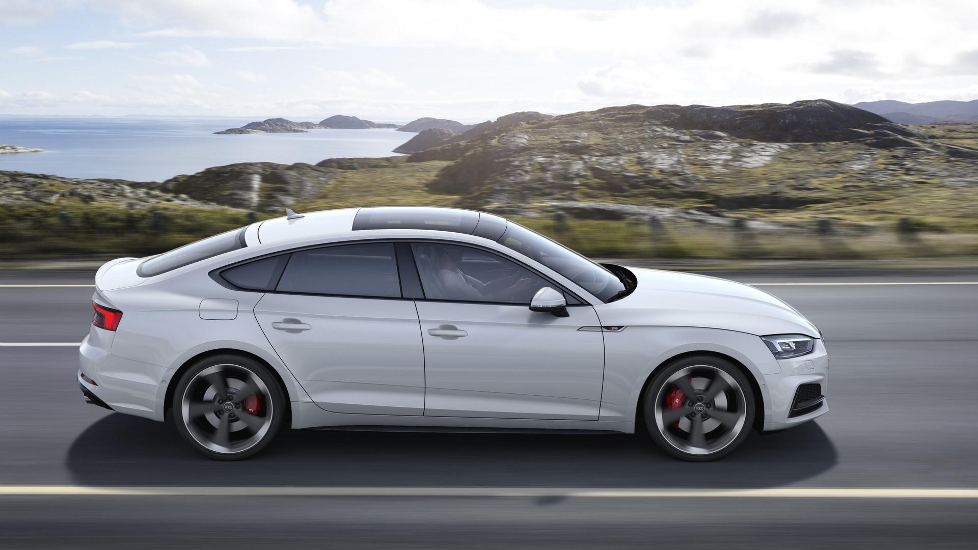 Audi-S5-TDI-Sportback-3