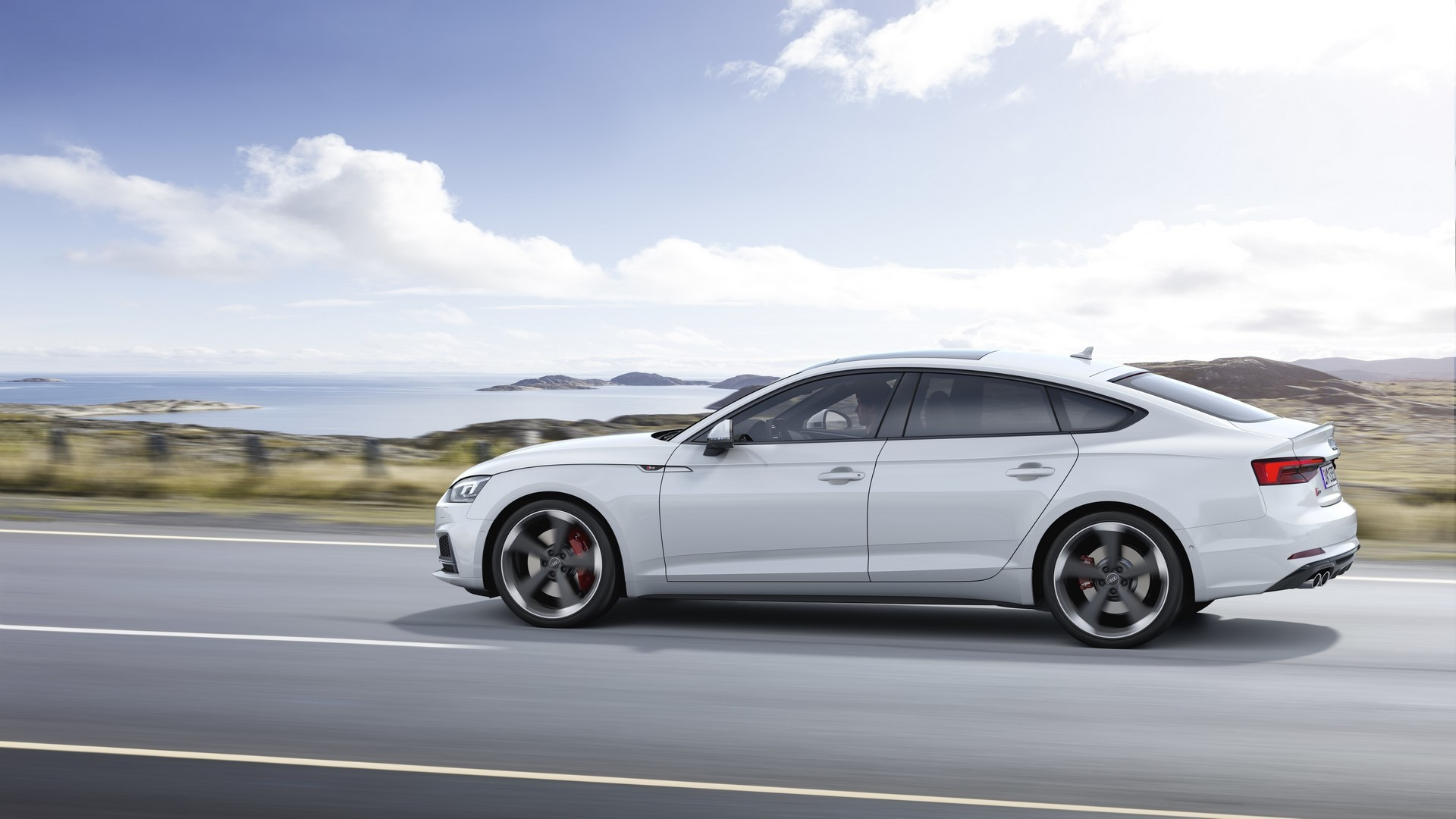 Audi-S5-TDI-Sportback-4