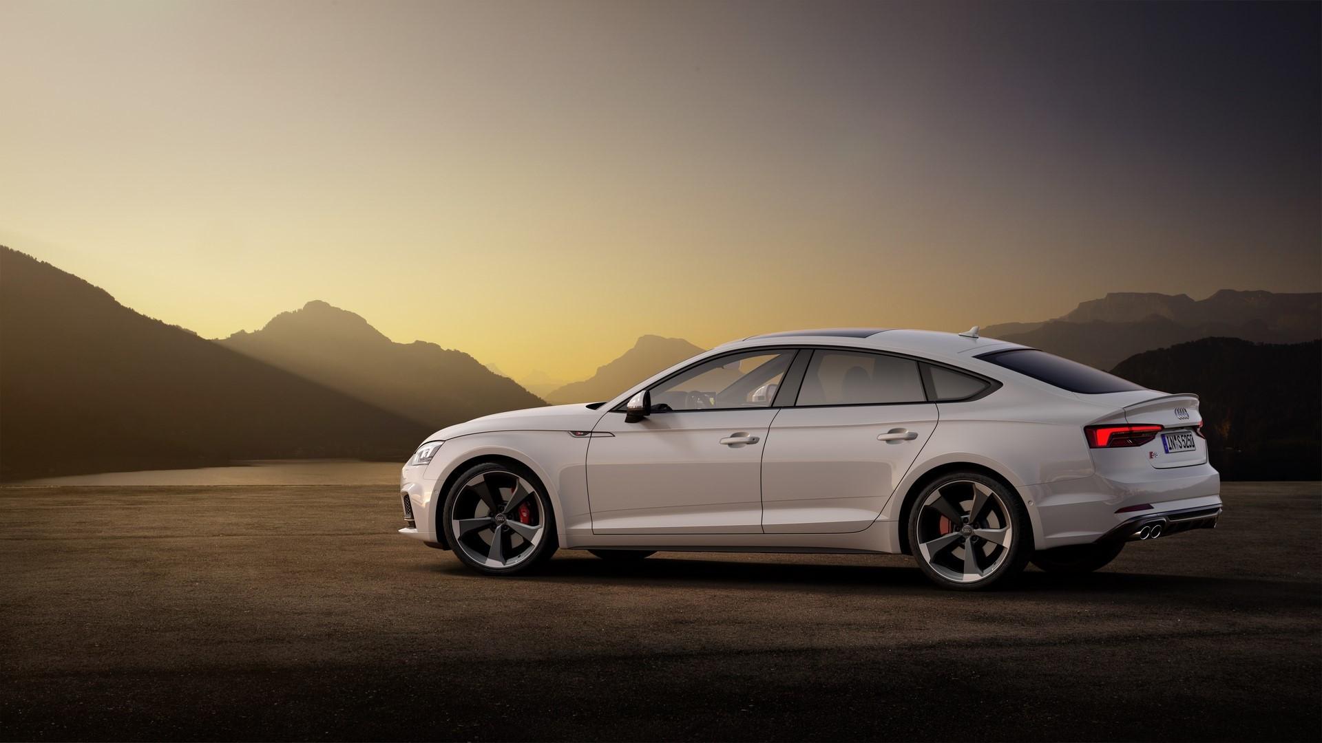 Audi-S5-TDI-Sportback-5