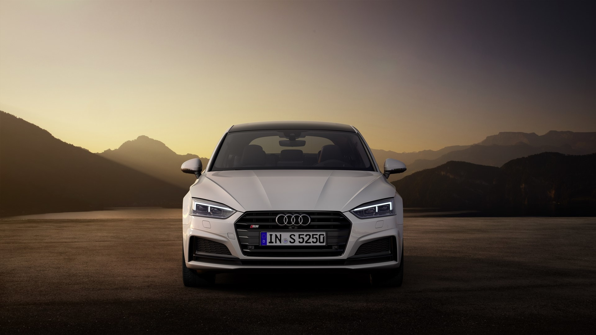 Audi-S5-TDI-Sportback-6