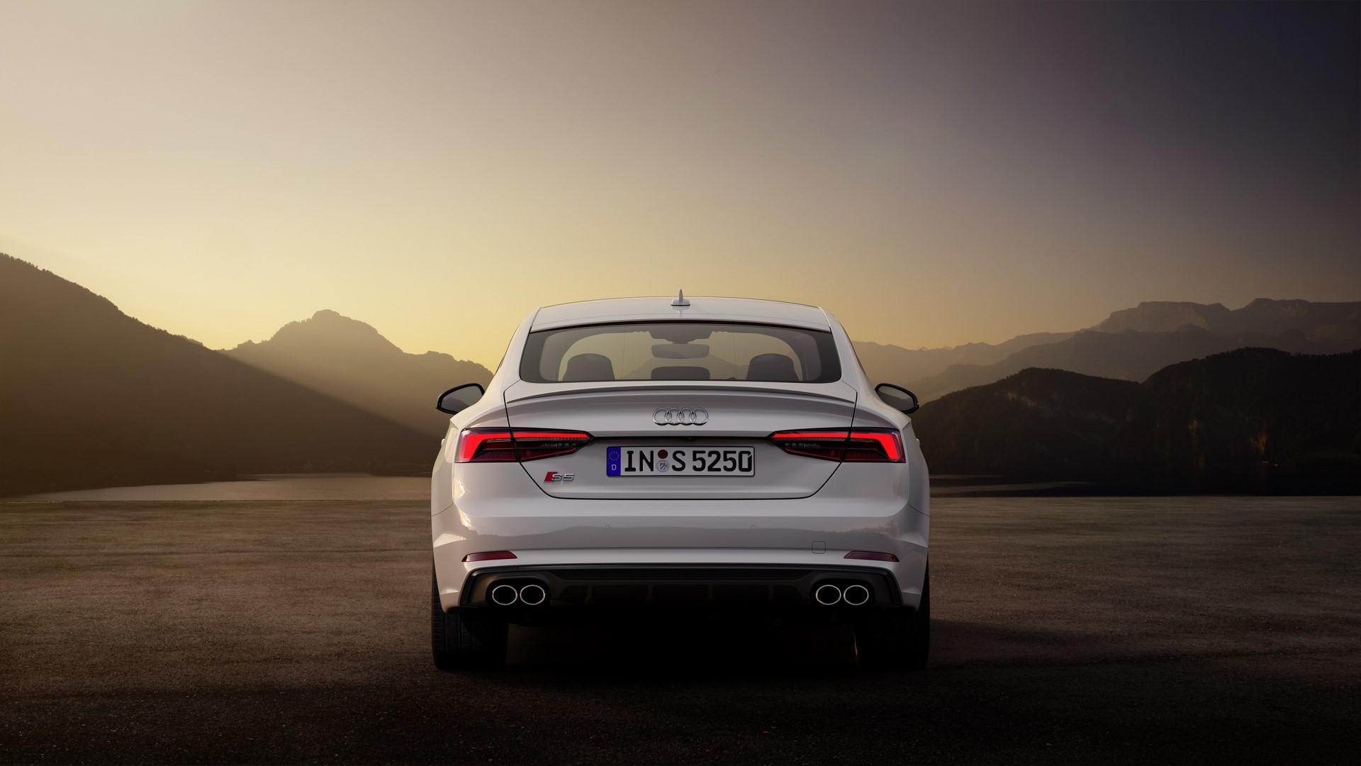 Audi-S5-TDI-Sportback-7
