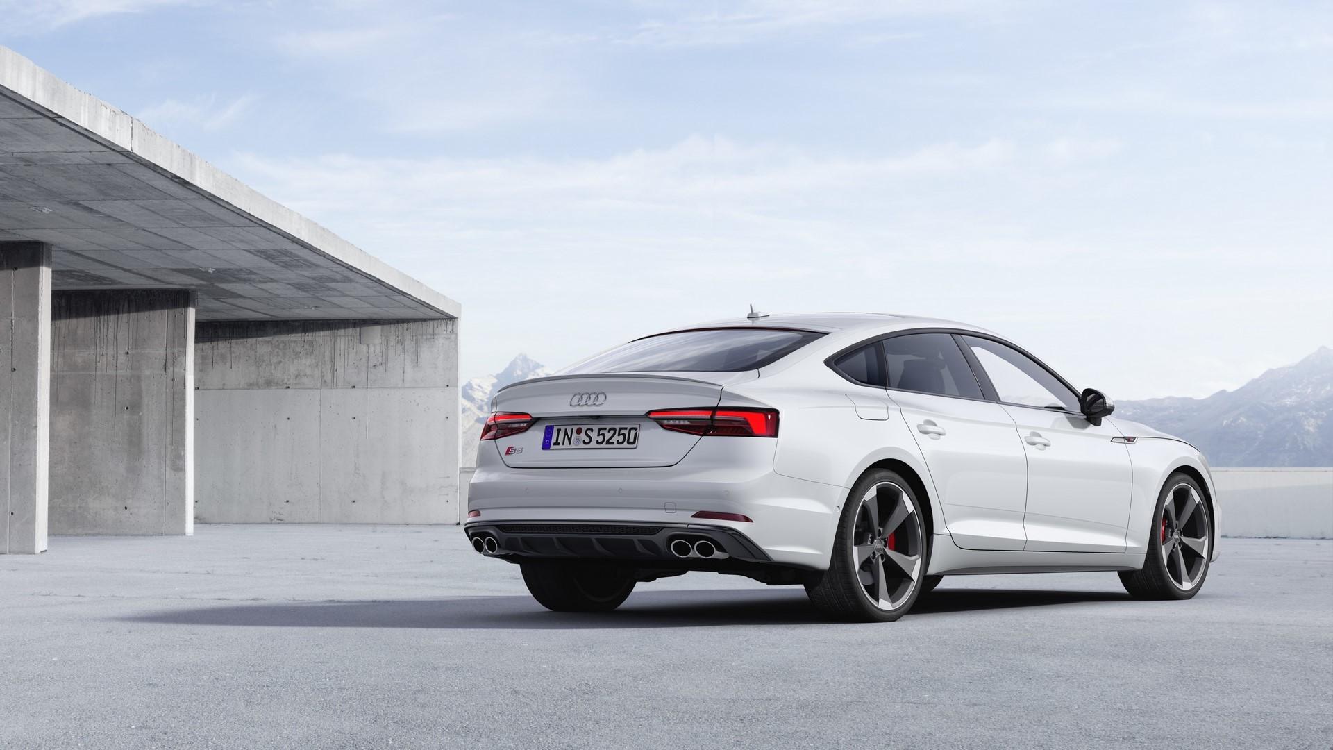 Audi-S5-TDI-Sportback-9