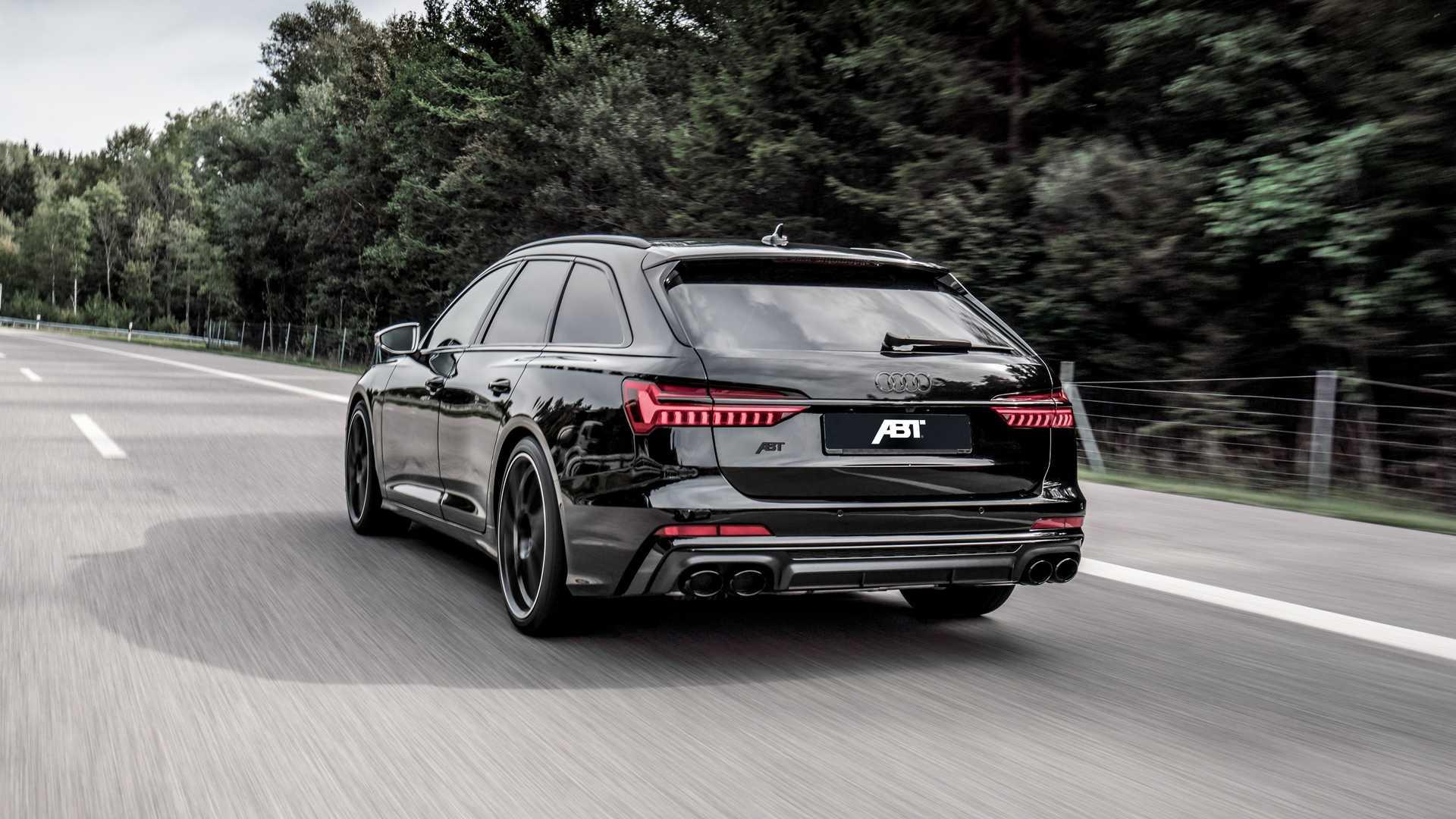 2020_Audi_S6_Avant_TDI_by_ABT_0002