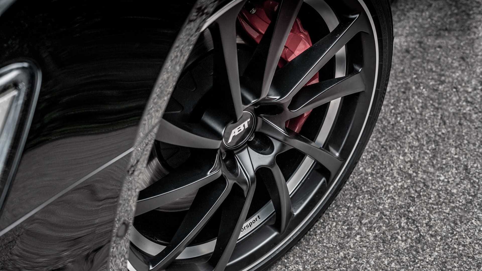 2020_Audi_S6_Avant_TDI_by_ABT_0004