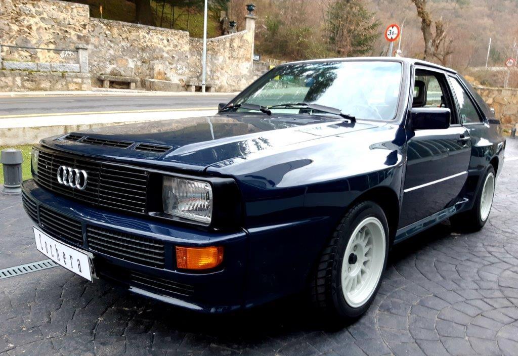 Audi_Sport_quattro_0000