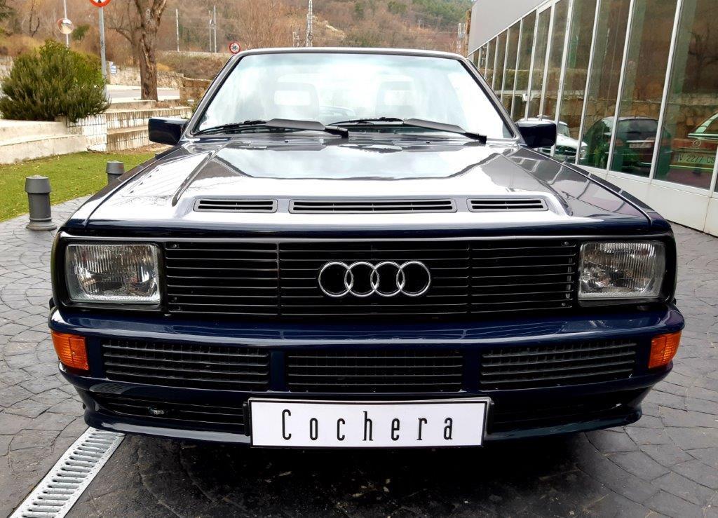 Audi_Sport_quattro_0001