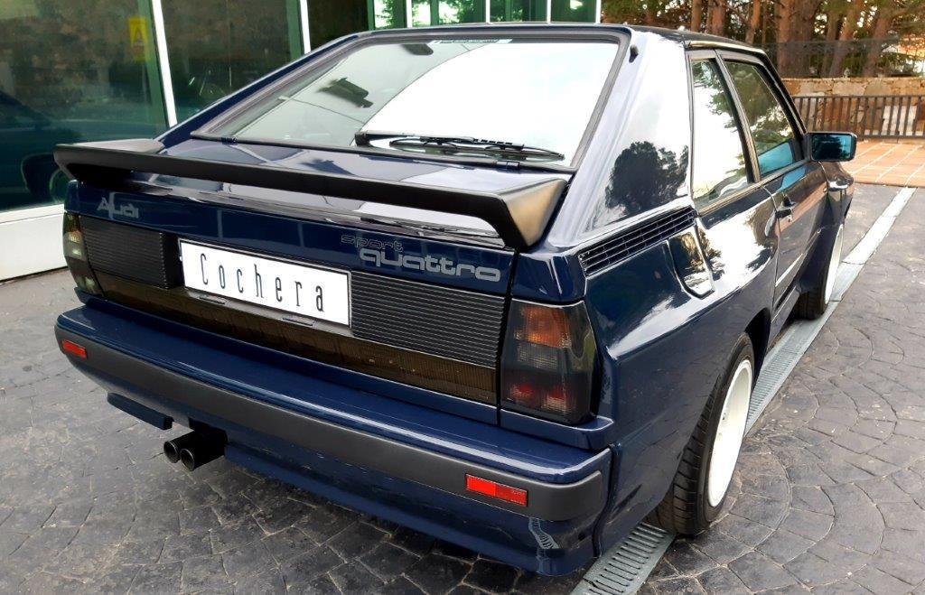 Audi_Sport_quattro_0002
