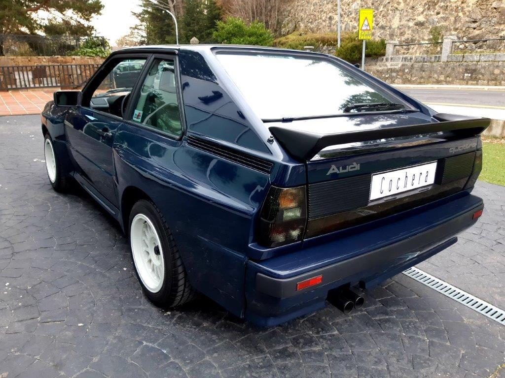 Audi_Sport_quattro_0003