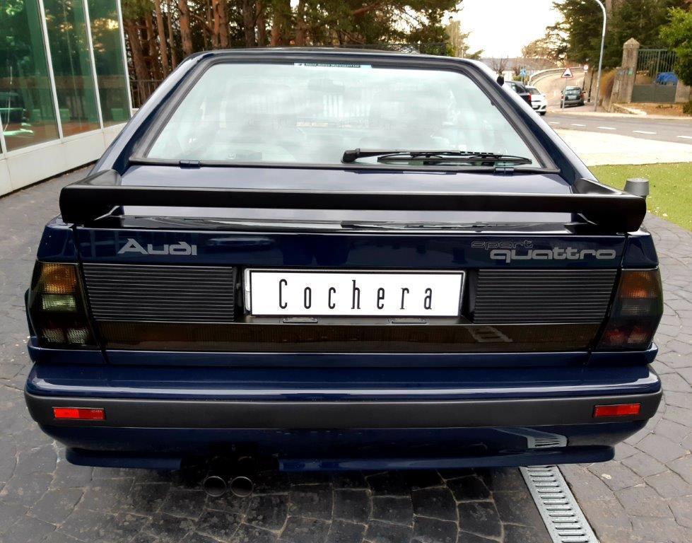 Audi_Sport_quattro_0004