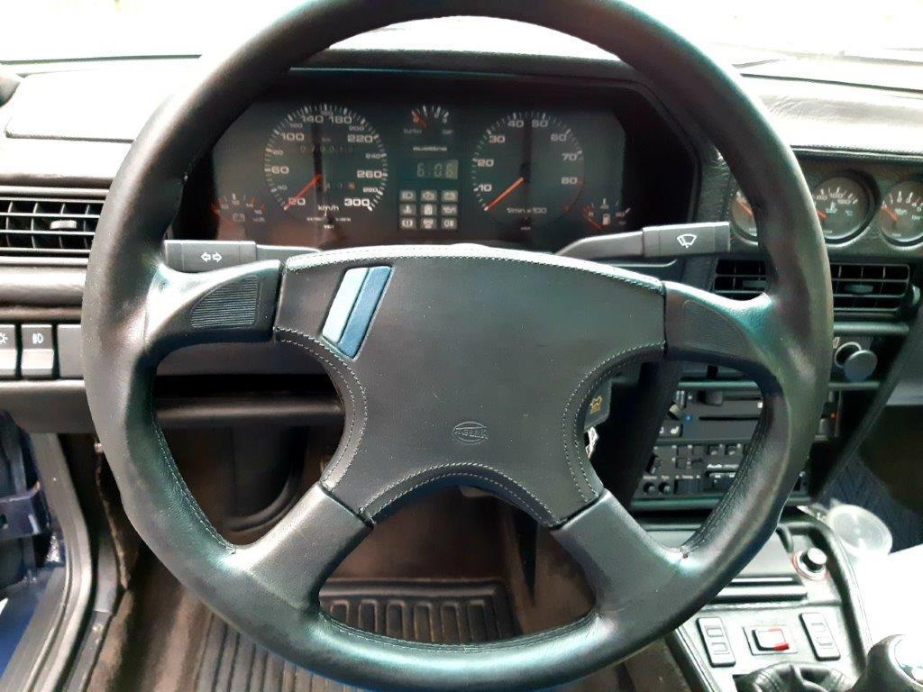 Audi_Sport_quattro_0008