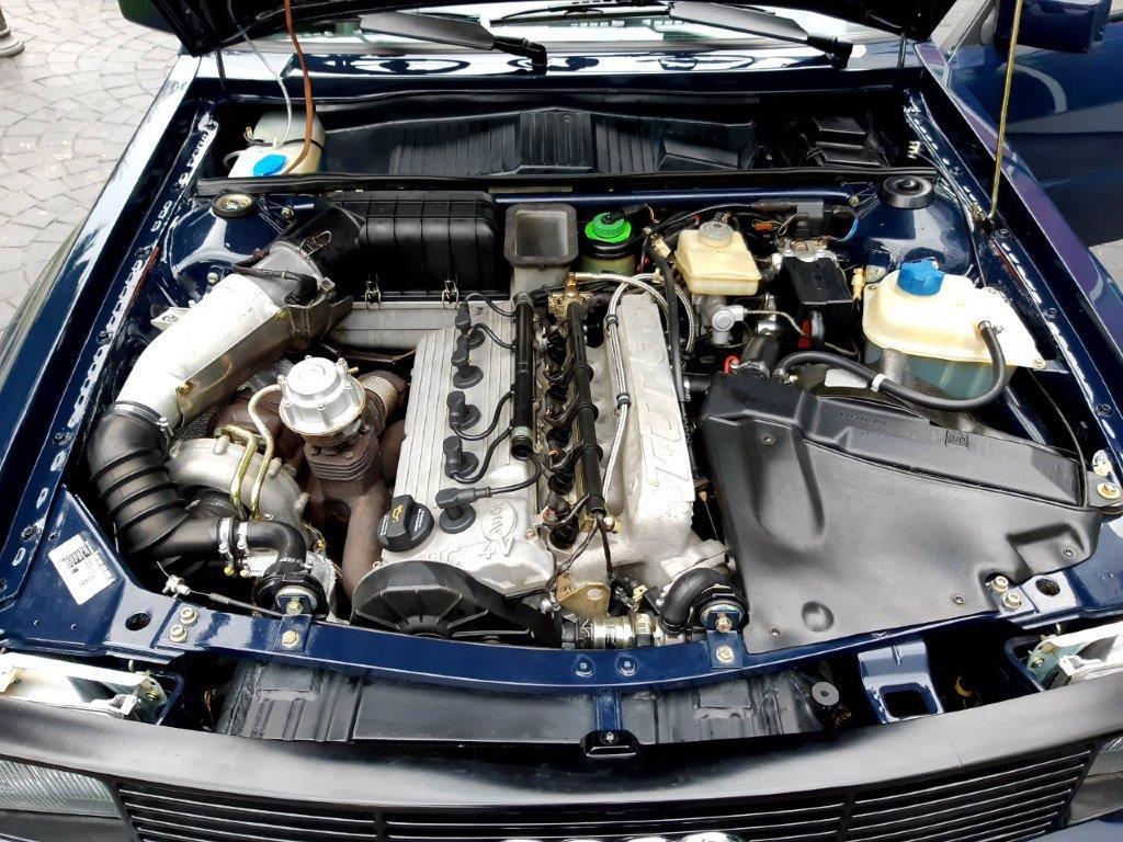 Audi_Sport_quattro_0013