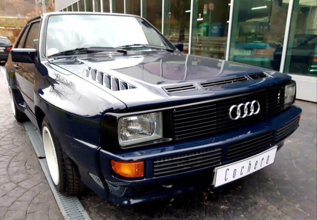 Audi_Sport_quattro_0014