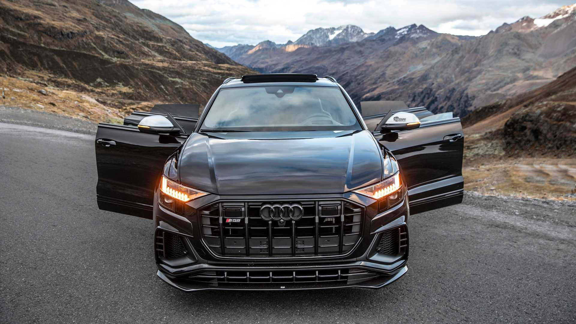 Audi-SQ8-by-ABT-2