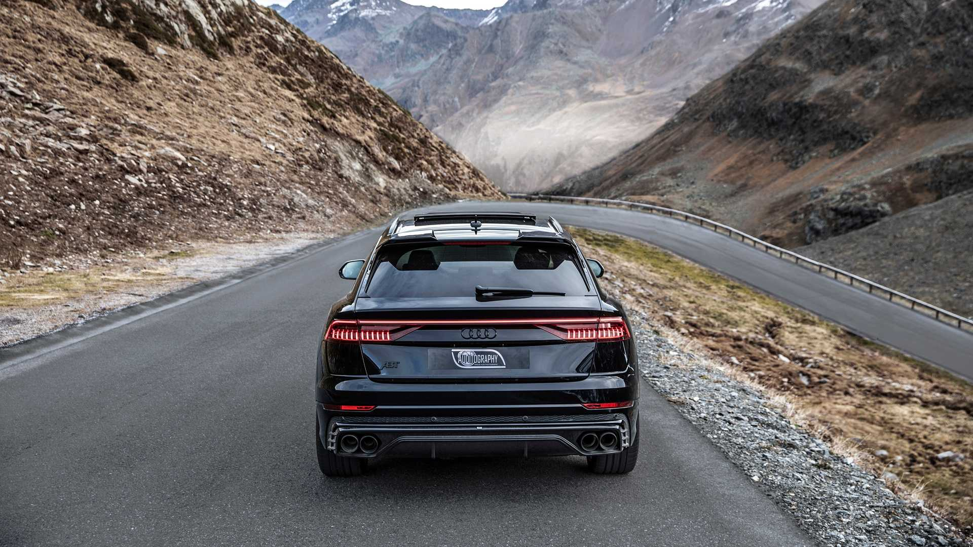 Audi-SQ8-by-ABT-4