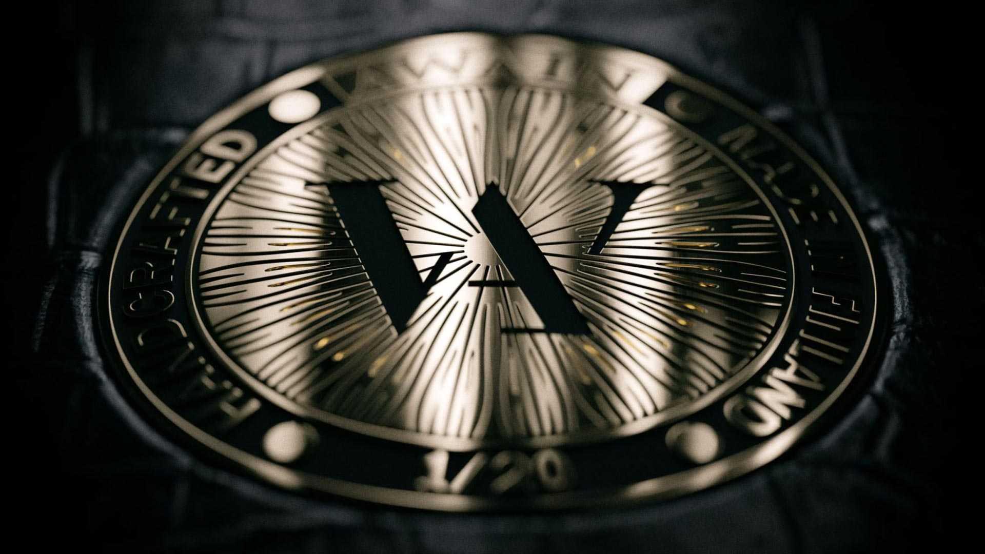 Awain-Key-15