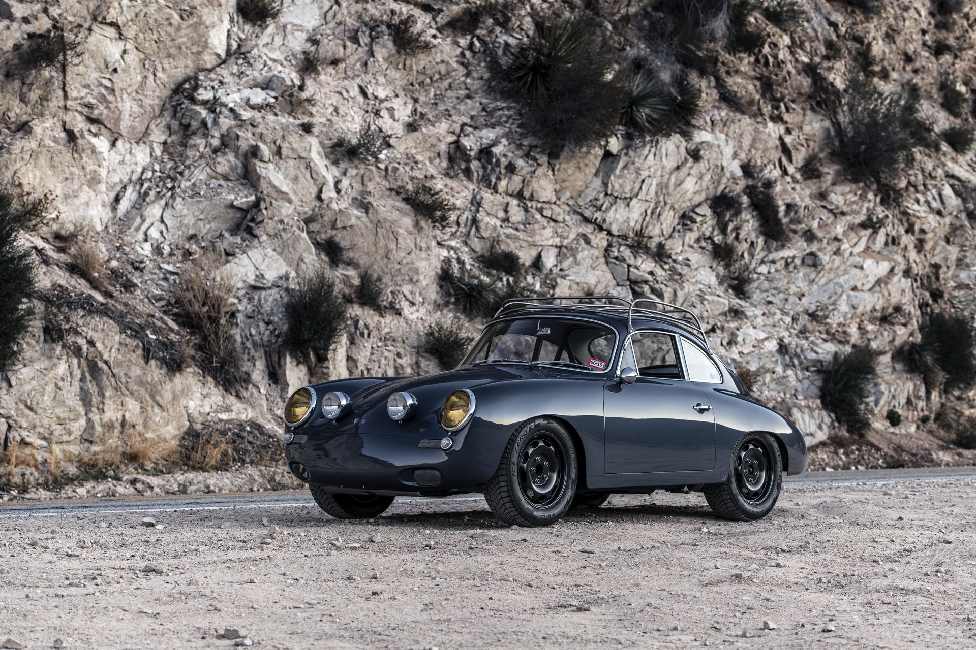AWD Porsche 356 Coupe by Emory Motorsports (1)