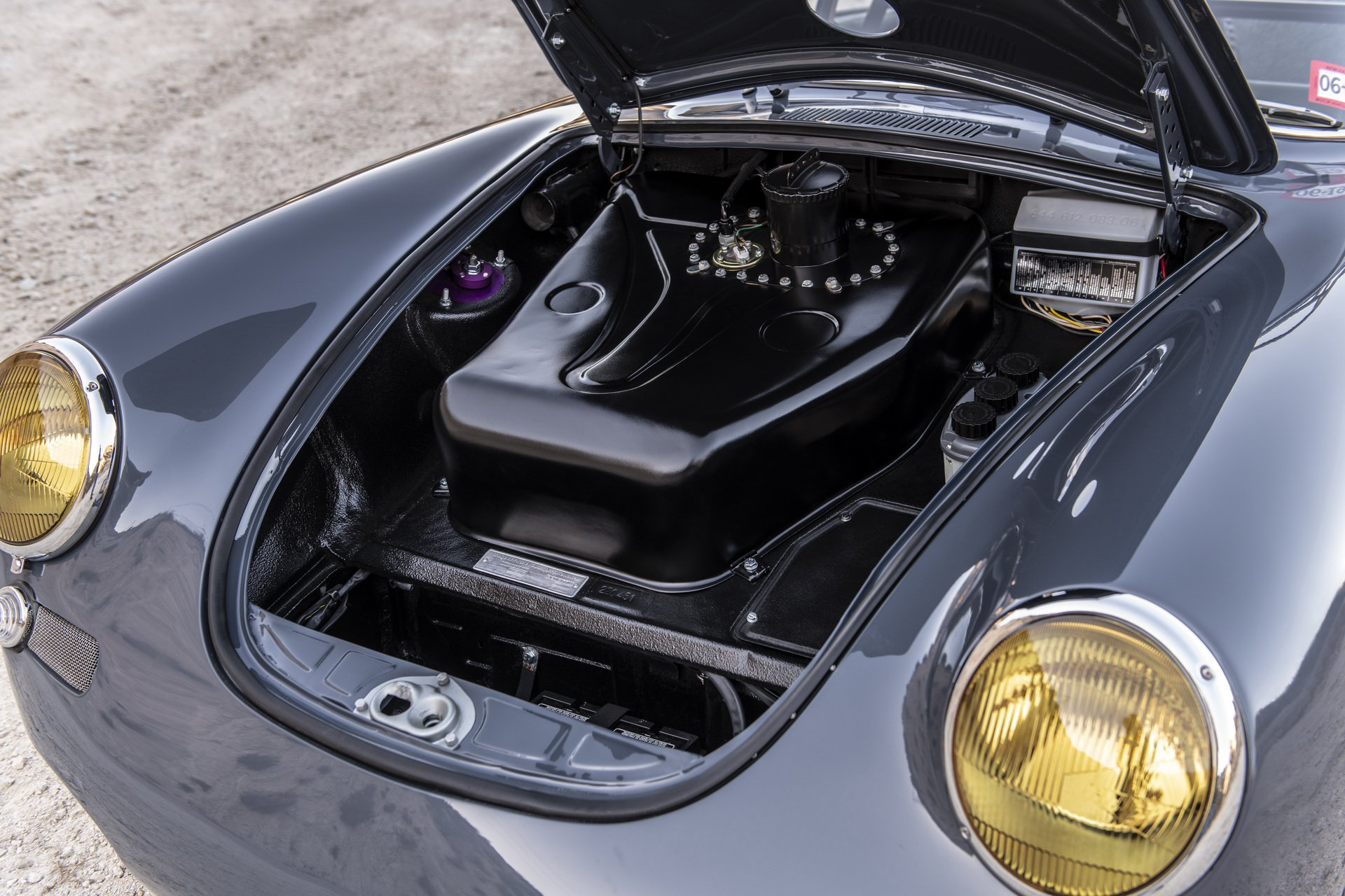 AWD Porsche 356 Coupe by Emory Motorsports (17)