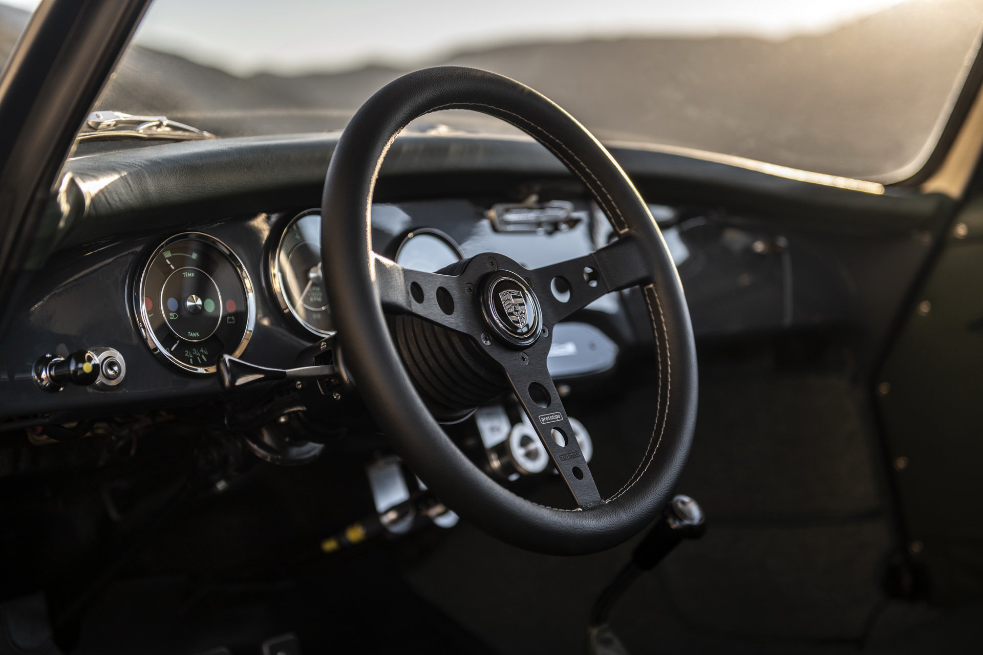 AWD Porsche 356 Coupe by Emory Motorsports (23)