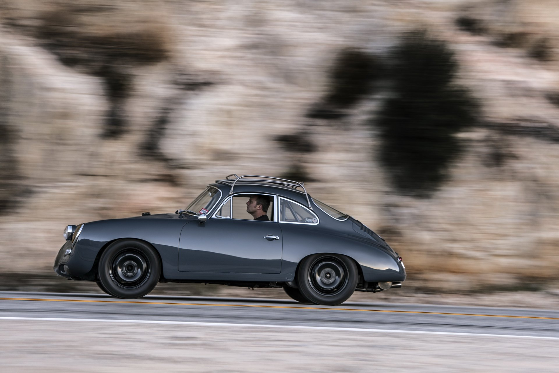 AWD Porsche 356 Coupe by Emory Motorsports (26)