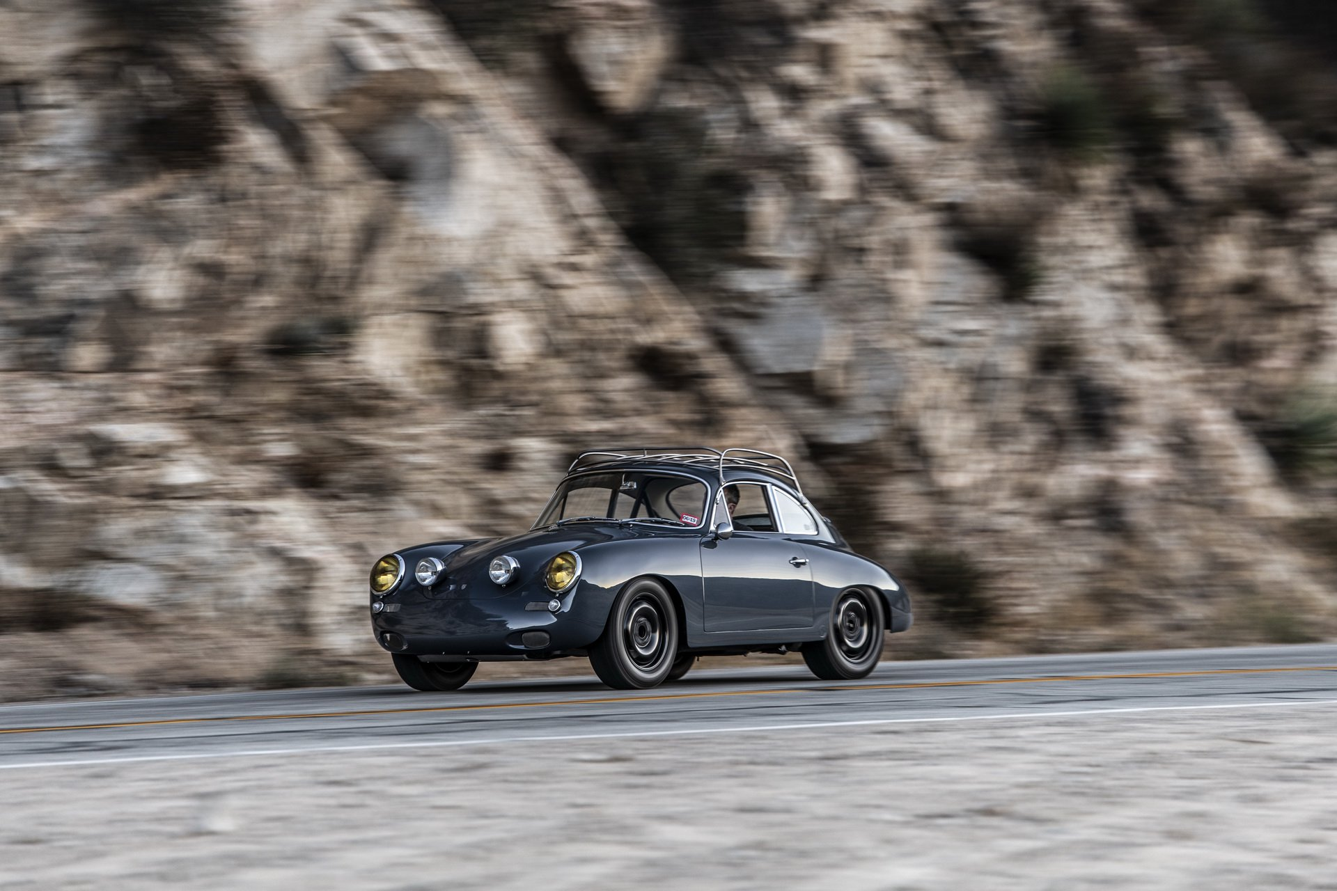 AWD Porsche 356 Coupe by Emory Motorsports (27)