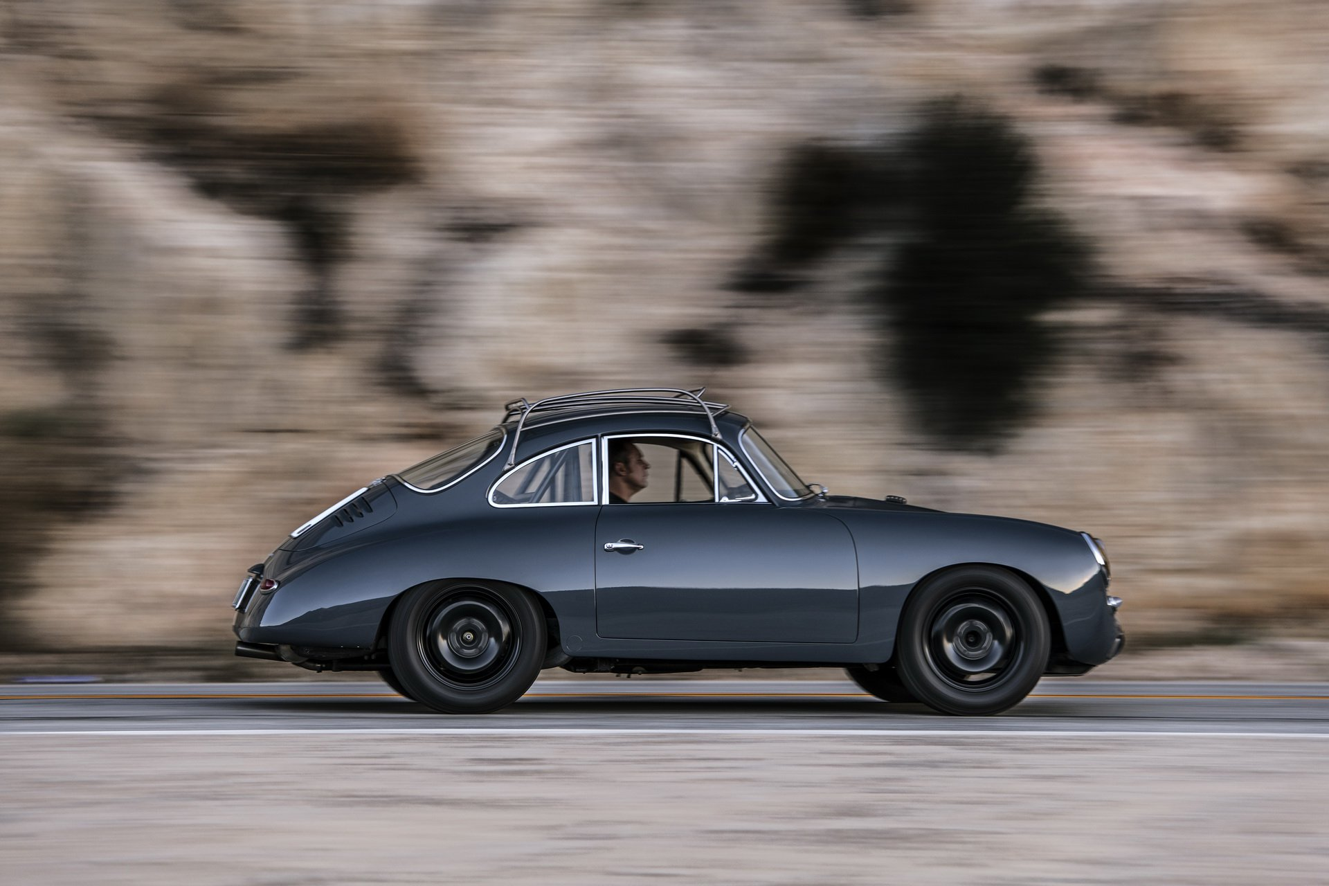 AWD Porsche 356 Coupe by Emory Motorsports (28)