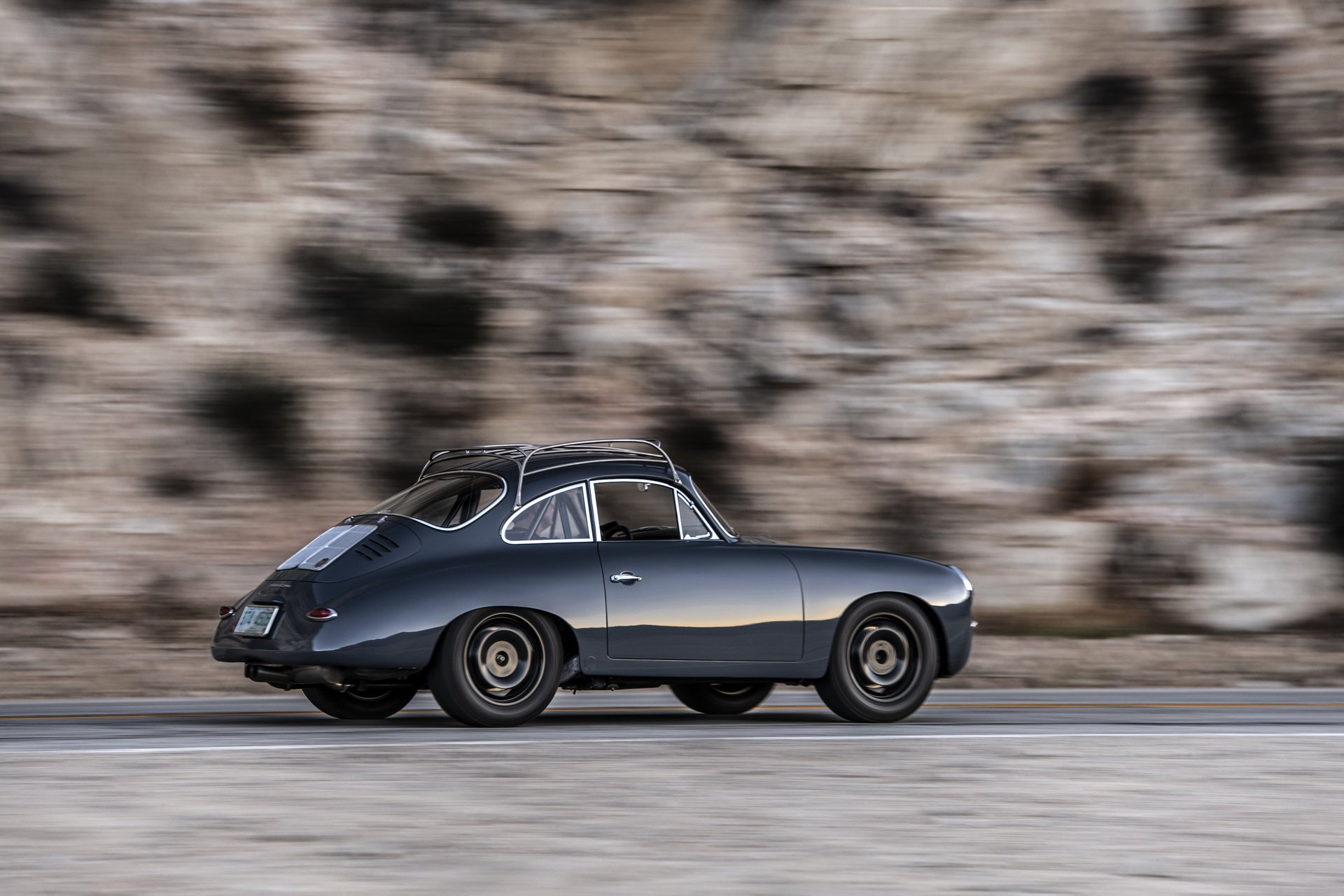 AWD Porsche 356 Coupe by Emory Motorsports (29)