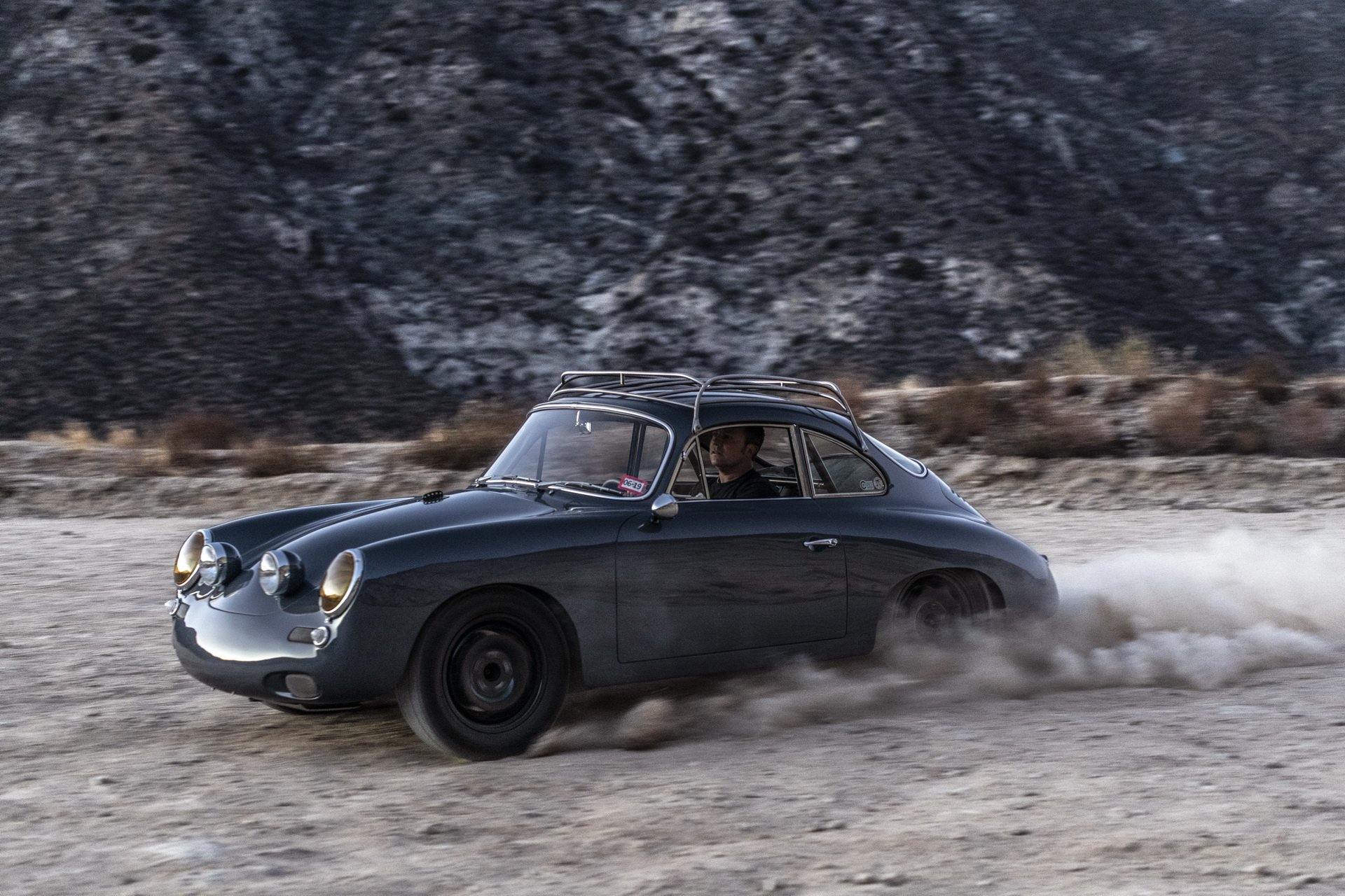 AWD Porsche 356 Coupe by Emory Motorsports (32)
