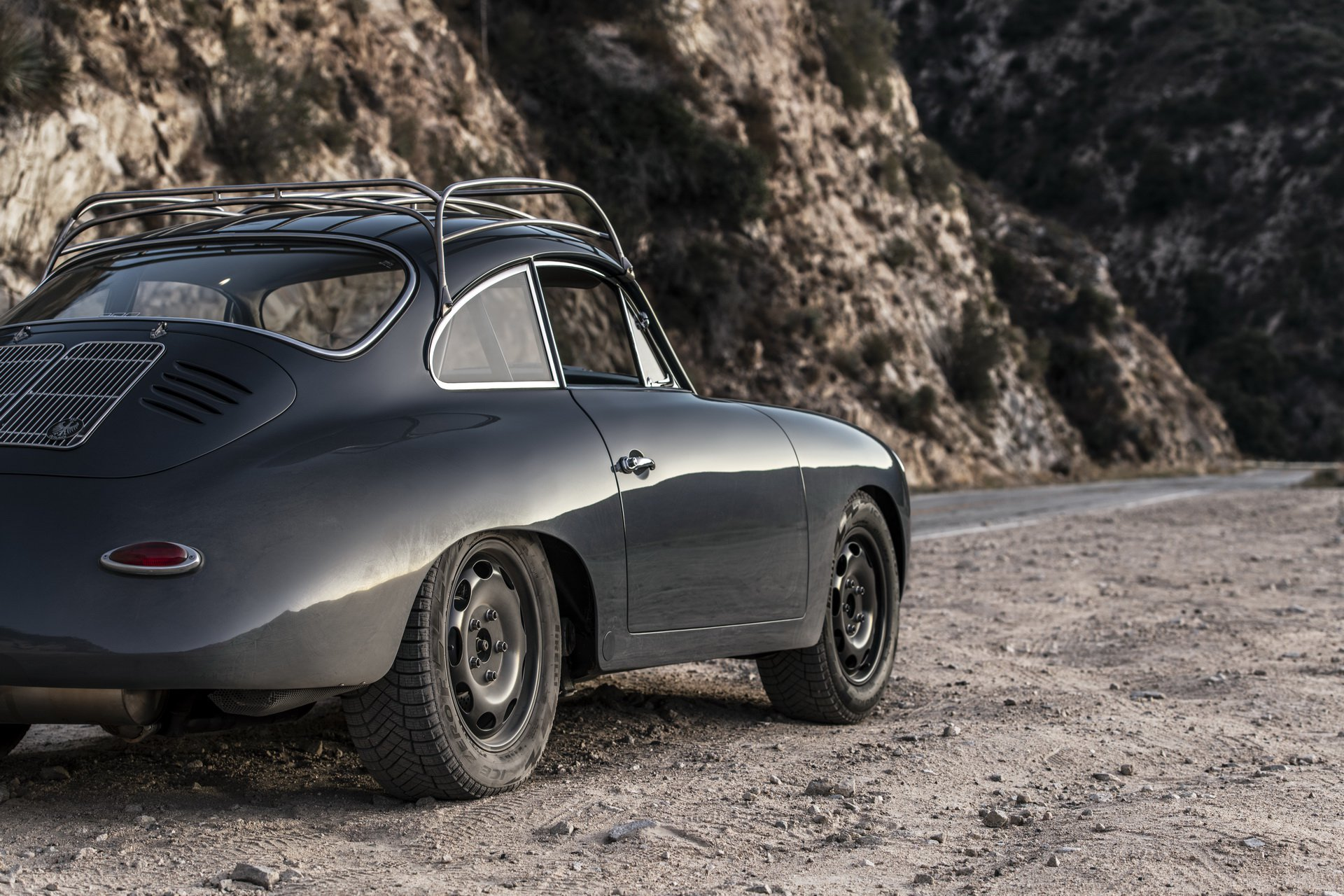 AWD Porsche 356 Coupe by Emory Motorsports (33)