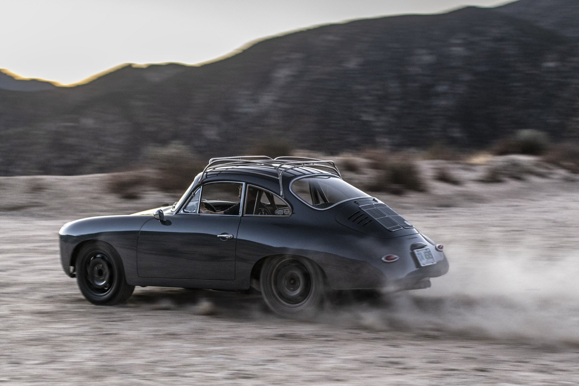 AWD Porsche 356 Coupe by Emory Motorsports (34)