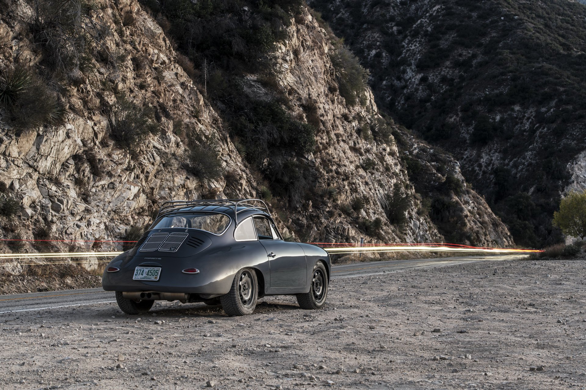 AWD Porsche 356 Coupe by Emory Motorsports (35)