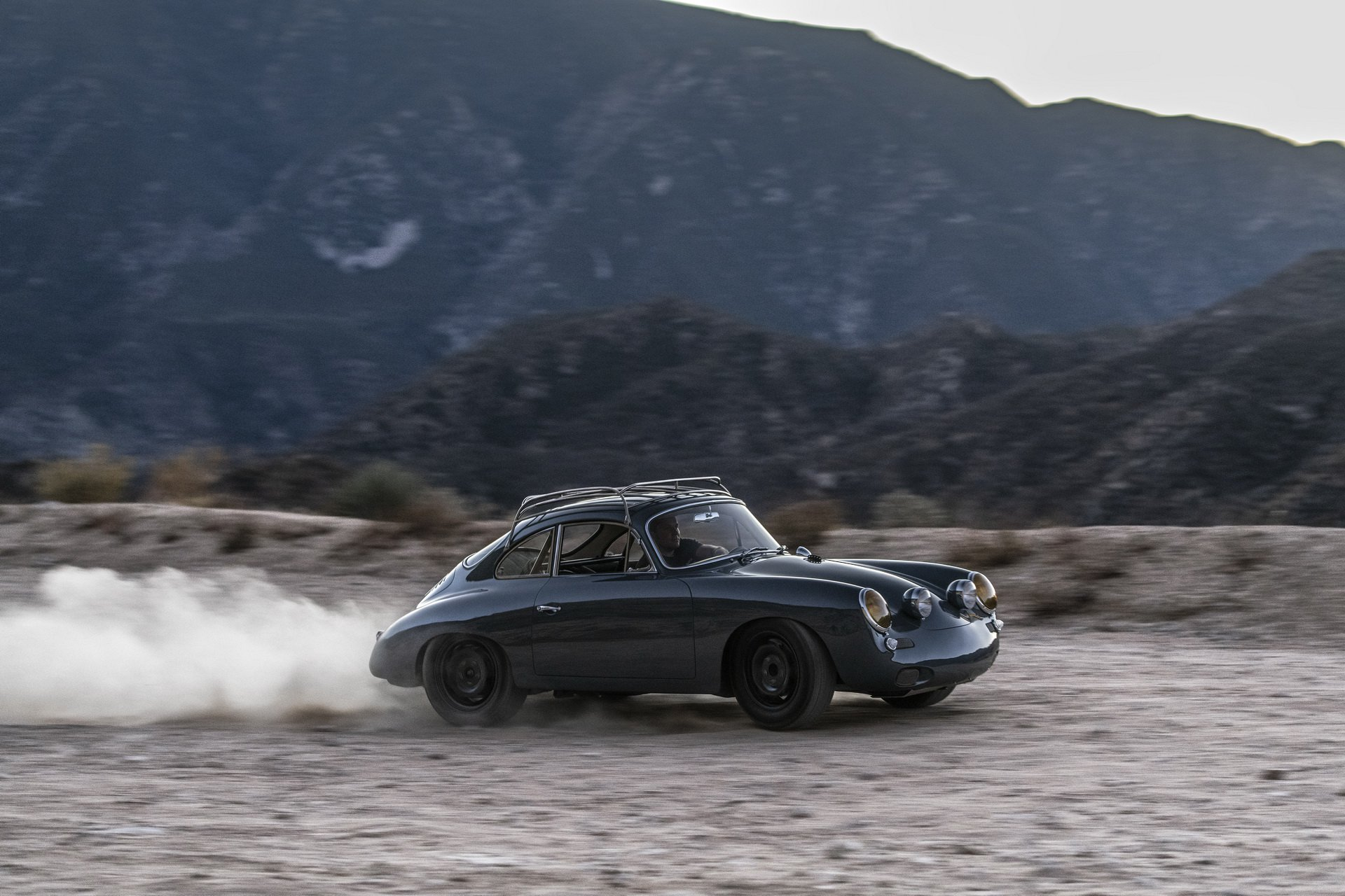 AWD Porsche 356 Coupe by Emory Motorsports (38)
