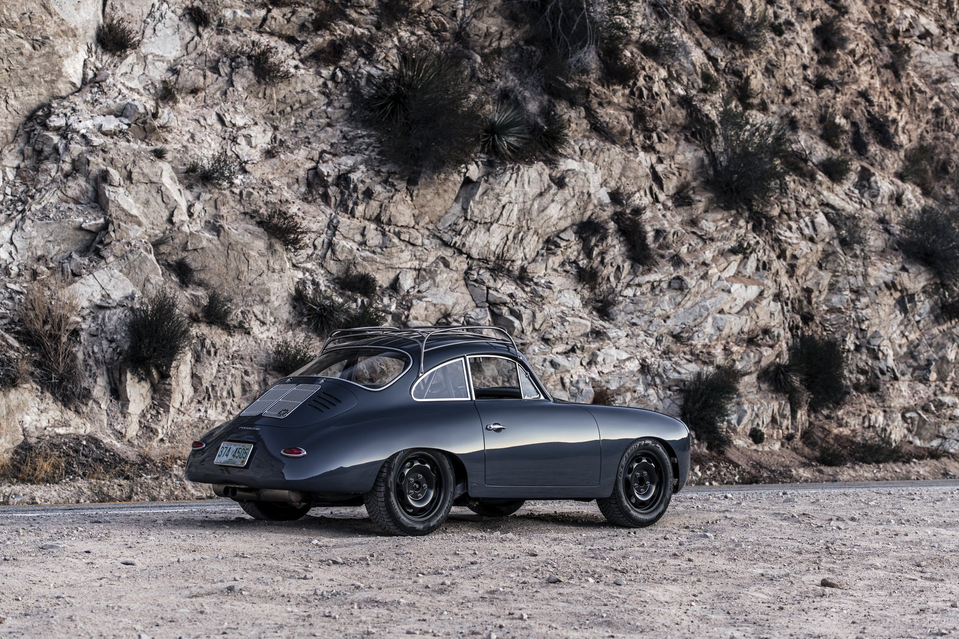 AWD Porsche 356 Coupe by Emory Motorsports (4)