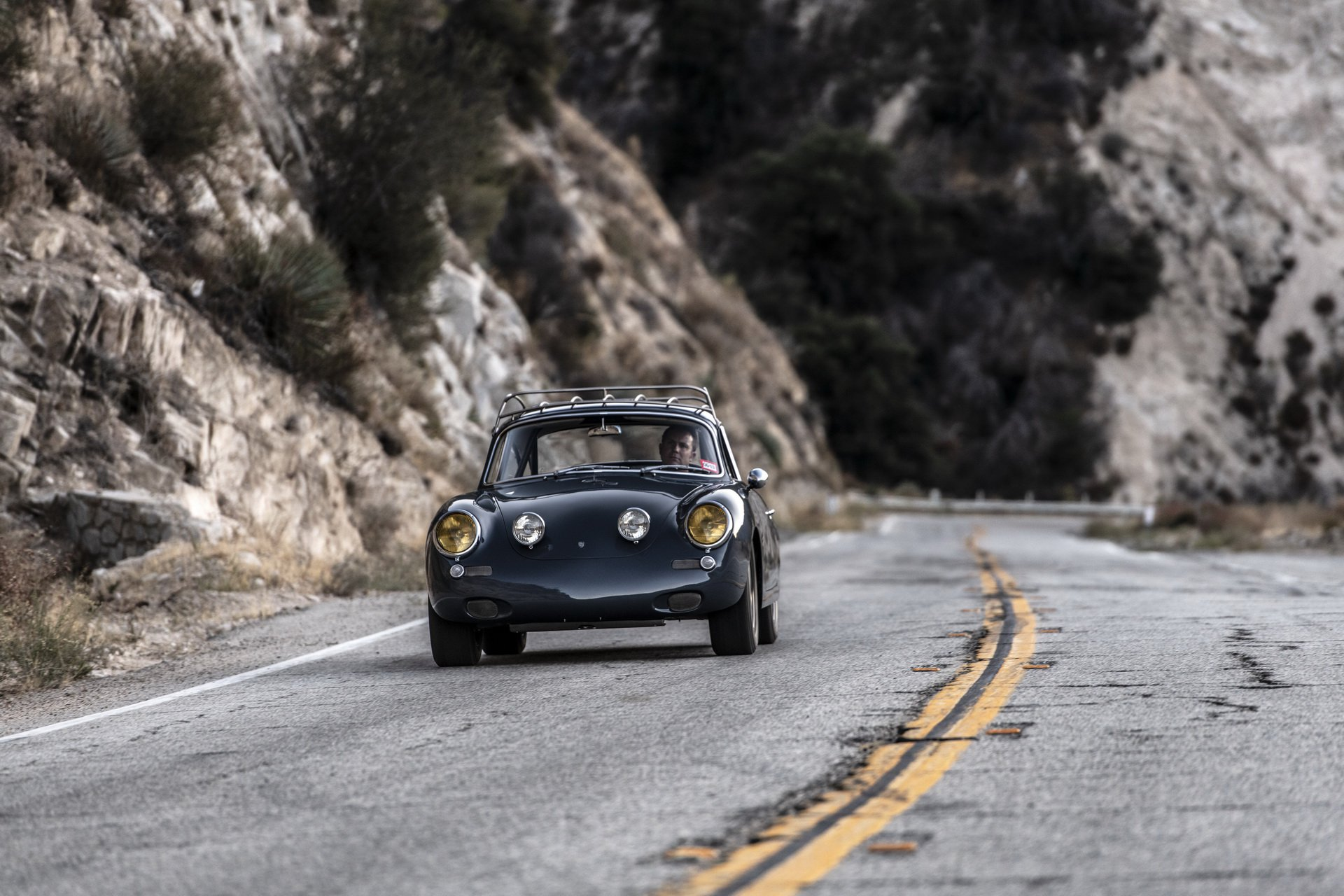 AWD Porsche 356 Coupe by Emory Motorsports (41)