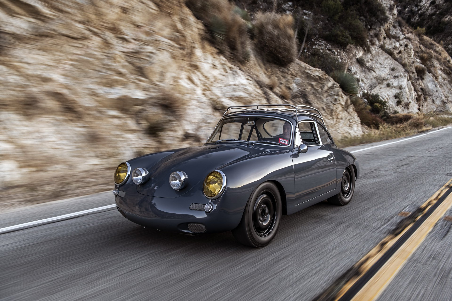 AWD Porsche 356 Coupe by Emory Motorsports (42)