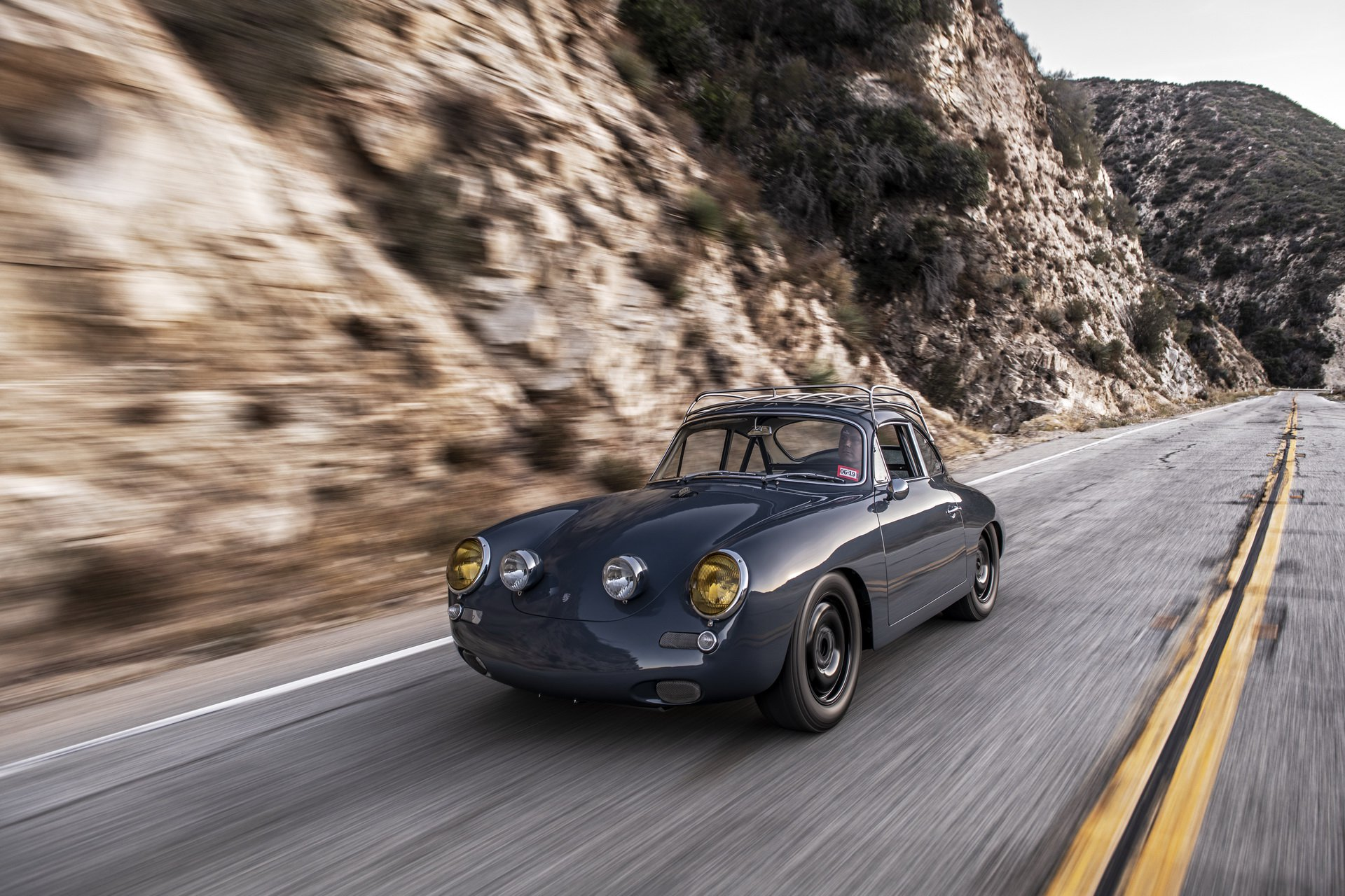AWD Porsche 356 Coupe by Emory Motorsports (43)