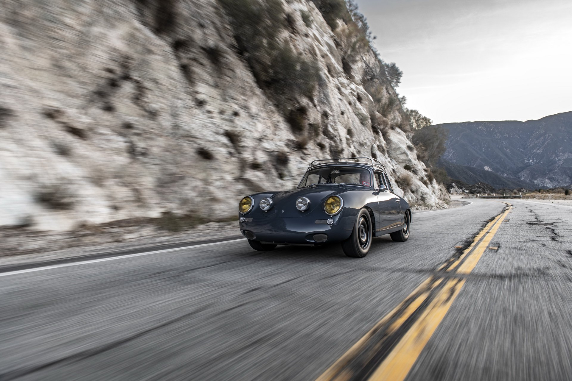 AWD Porsche 356 Coupe by Emory Motorsports (44)