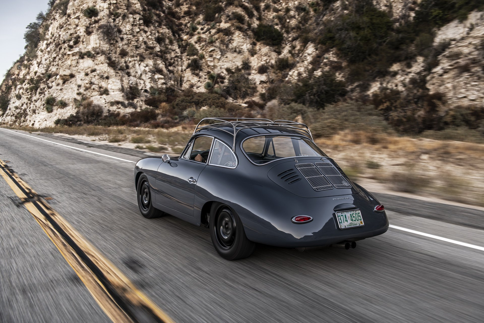 AWD Porsche 356 Coupe by Emory Motorsports (45)