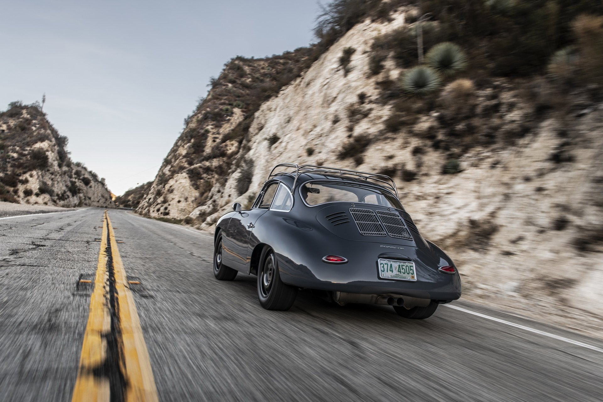 AWD Porsche 356 Coupe by Emory Motorsports (46)