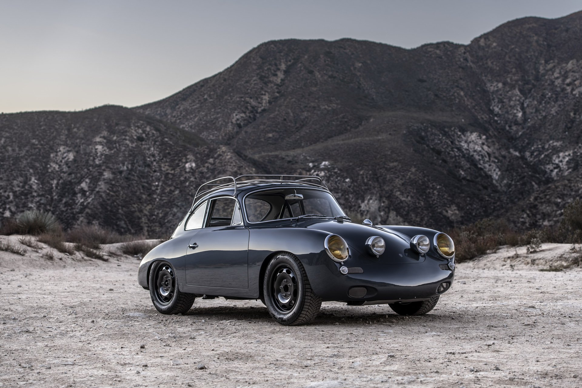 AWD Porsche 356 Coupe by Emory Motorsports (5)