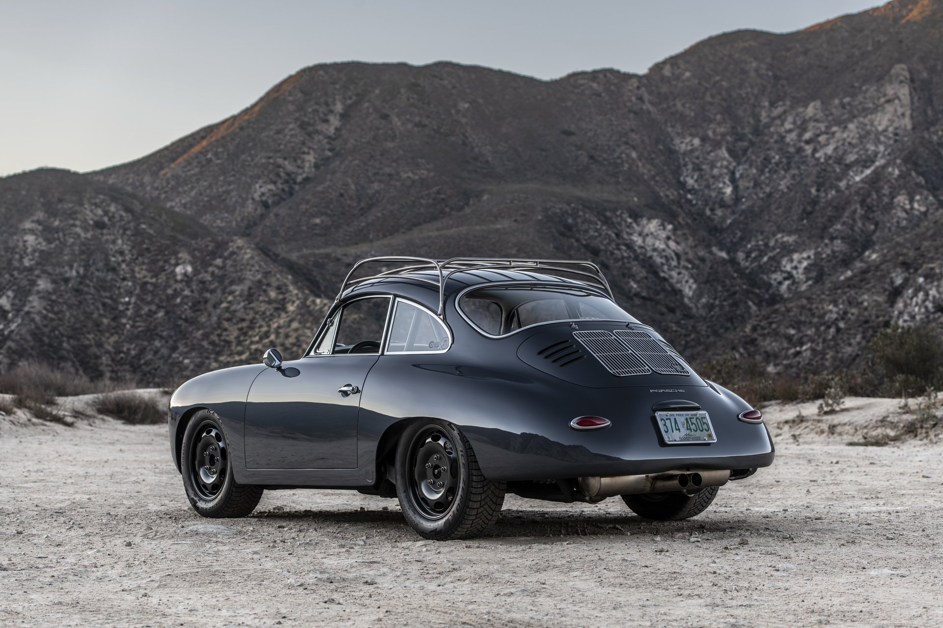 AWD Porsche 356 Coupe by Emory Motorsports (53)