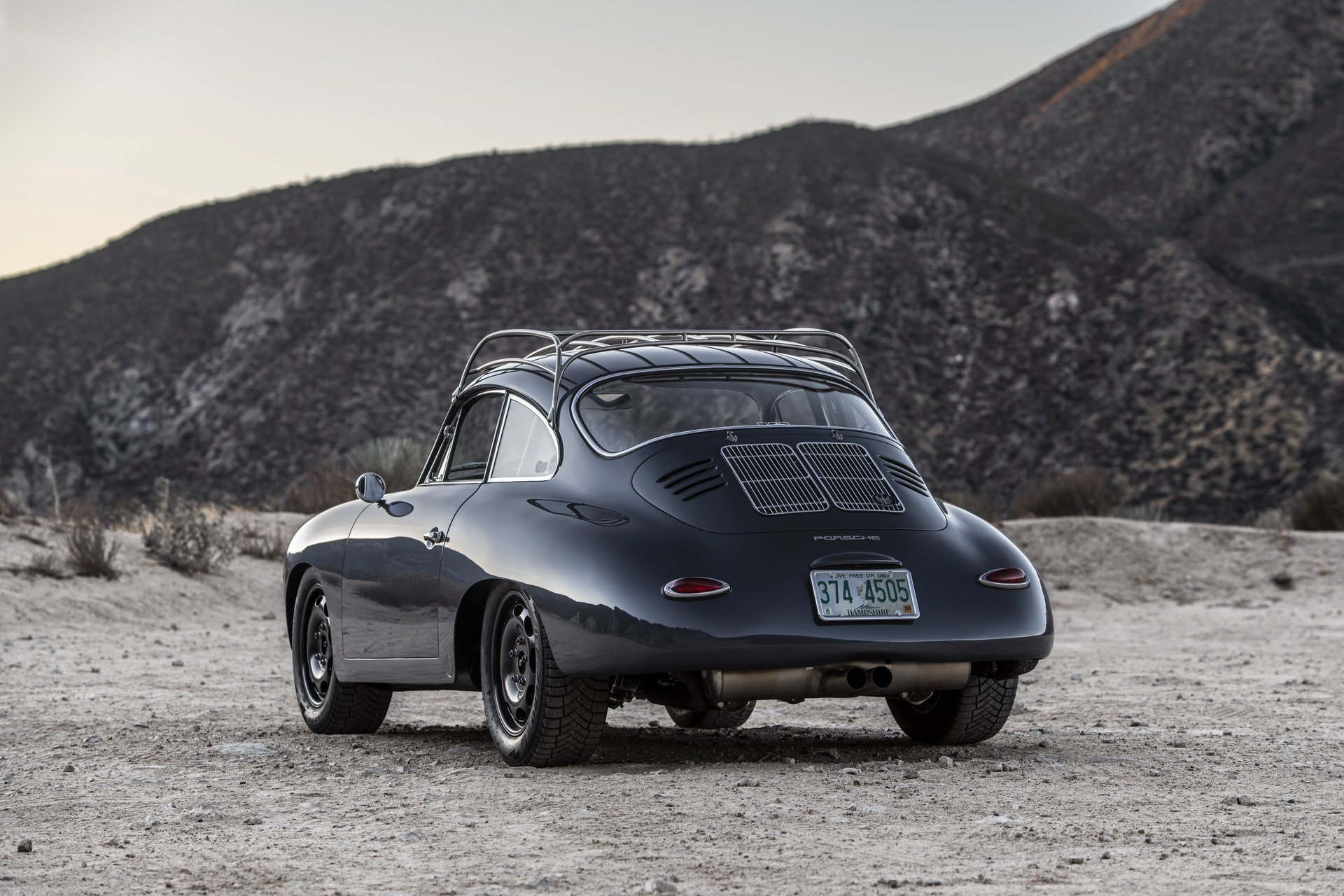 AWD Porsche 356 Coupe by Emory Motorsports (54)
