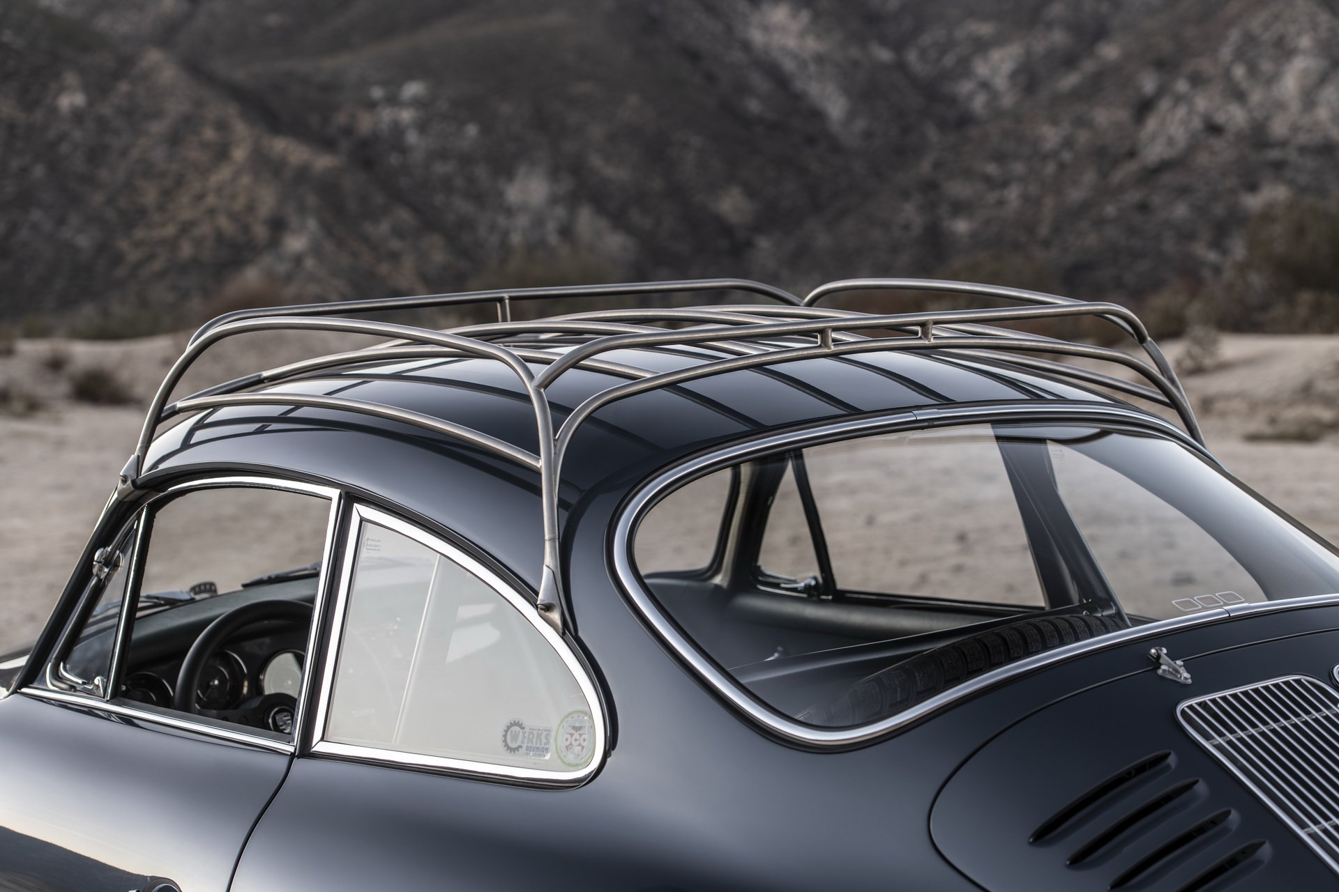 AWD Porsche 356 Coupe by Emory Motorsports (57)