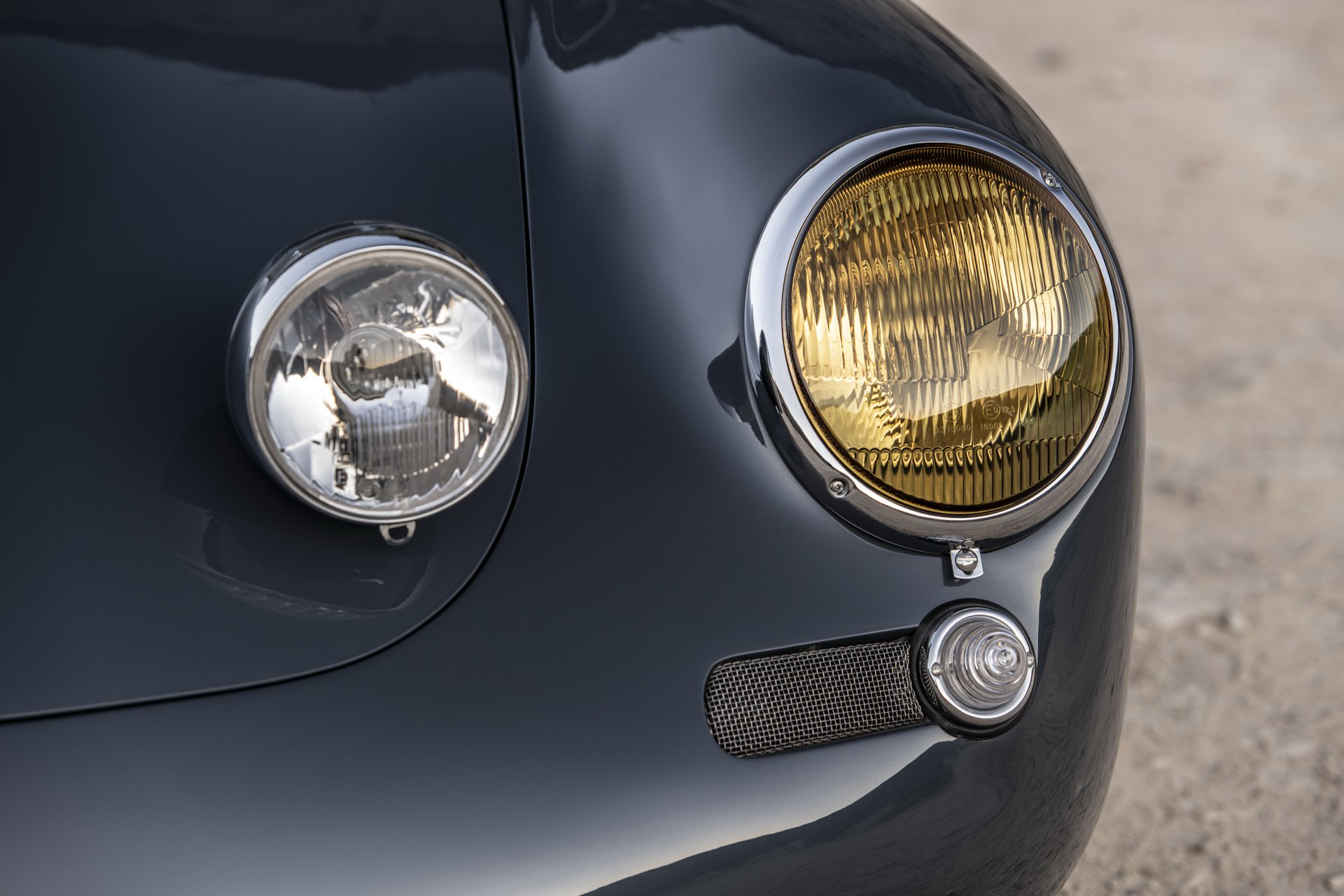 AWD Porsche 356 Coupe by Emory Motorsports (58)