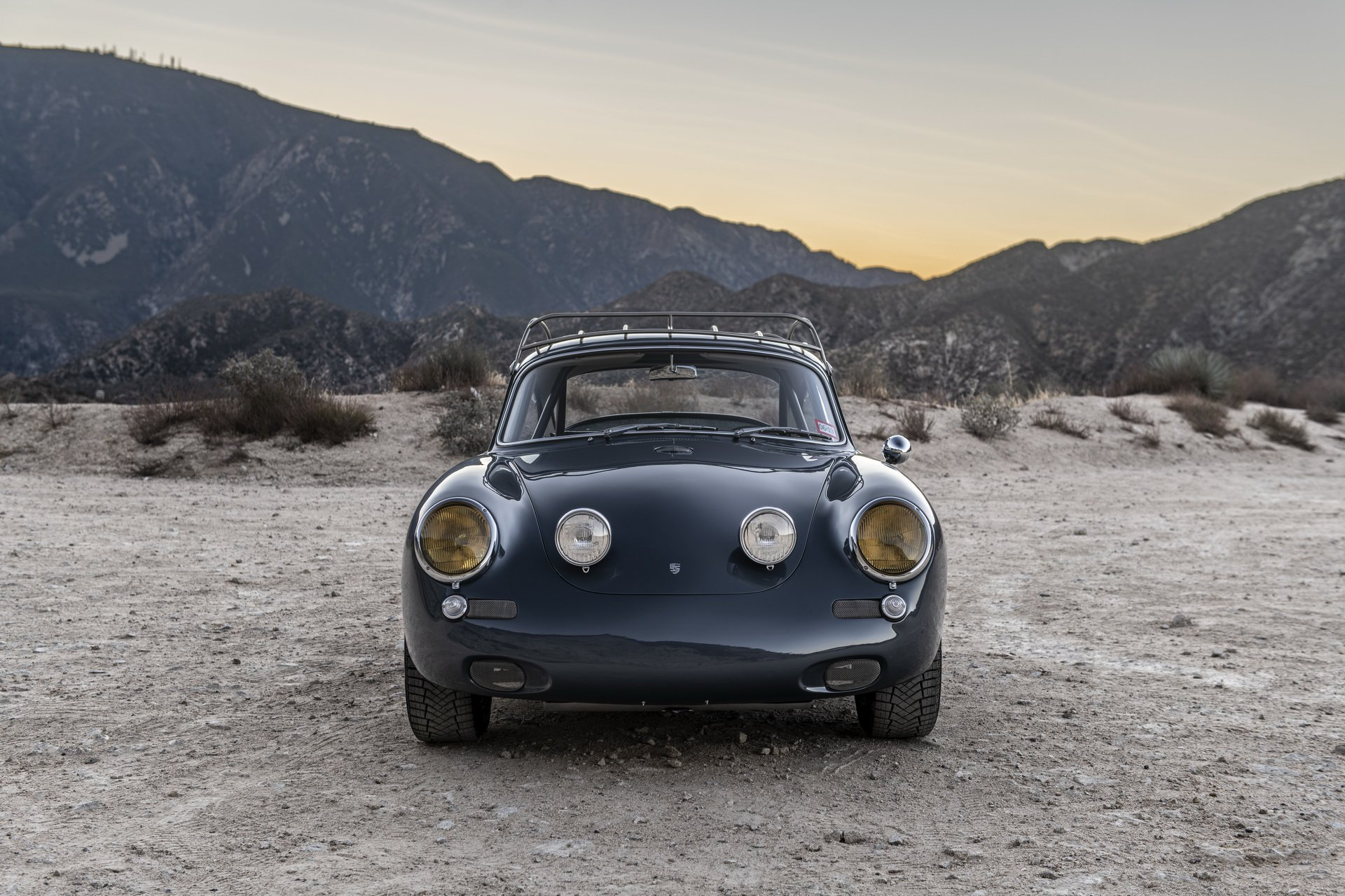 AWD Porsche 356 Coupe by Emory Motorsports (61)