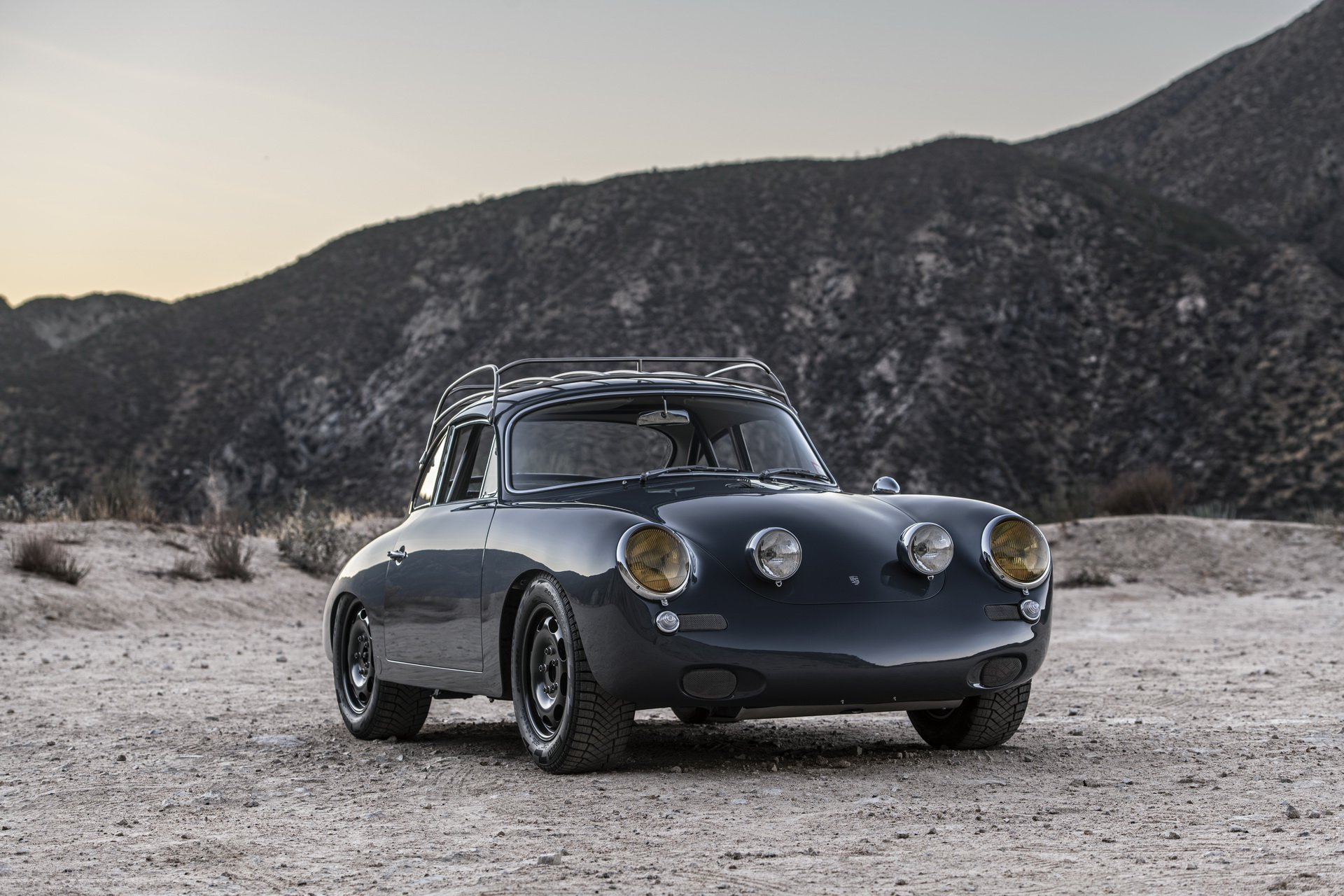 AWD Porsche 356 Coupe by Emory Motorsports (62)