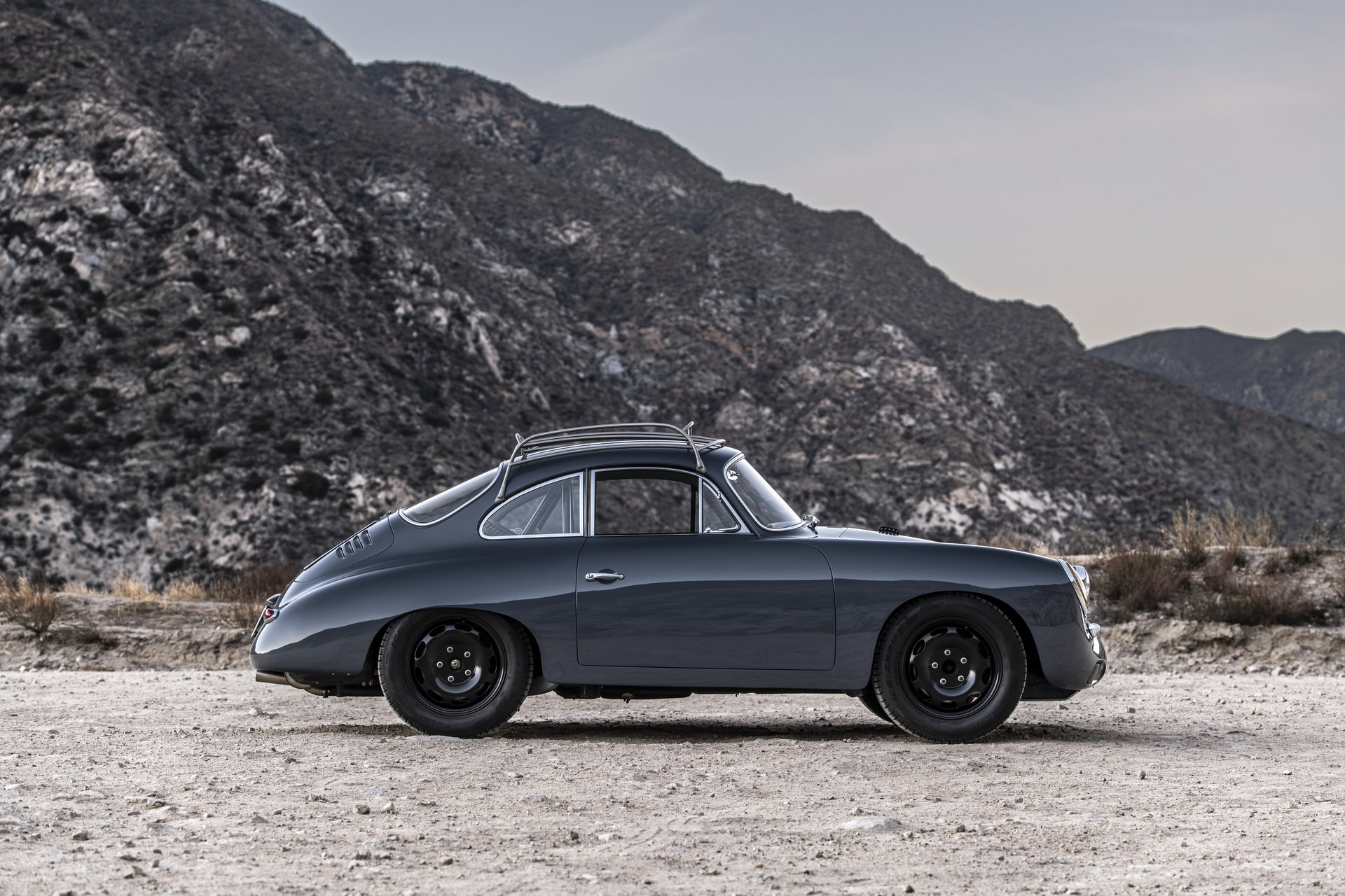 AWD Porsche 356 Coupe by Emory Motorsports (64)